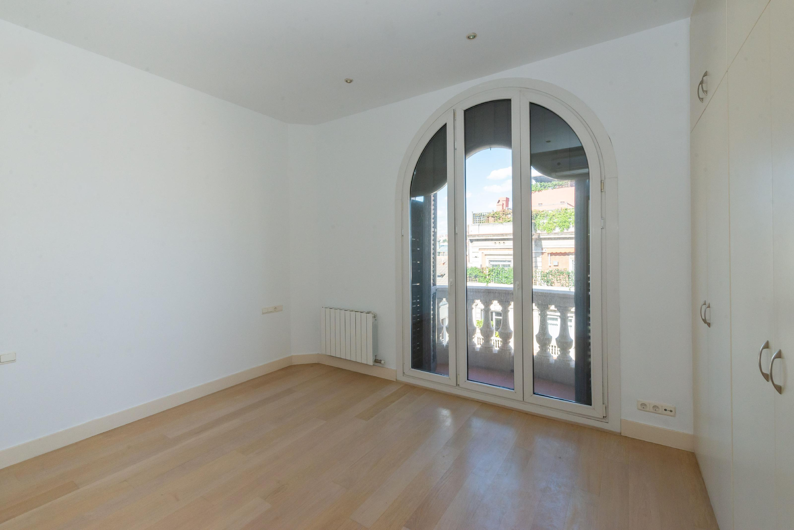 253647 Ático en venda en Sarrià-Sant Gervasi, Sant Gervasi-Galvany 36