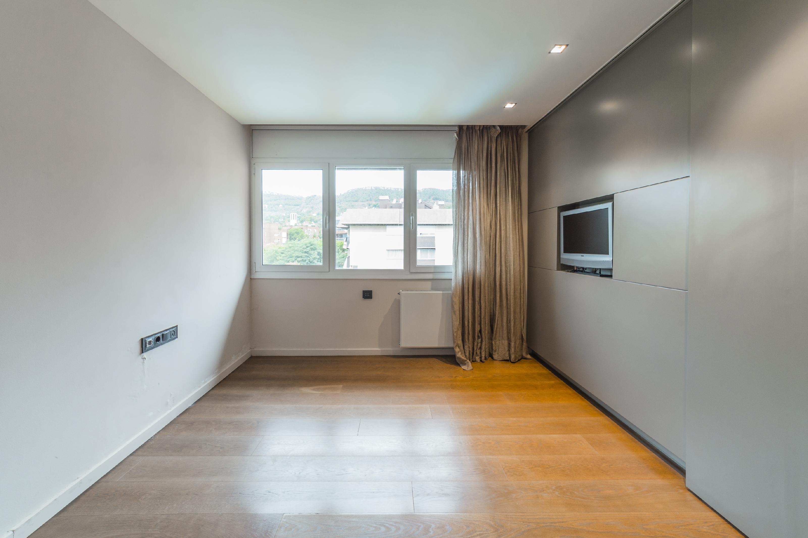 253684 Penthouse for sale in Sarrià-Sant Gervasi, Sarrià 21