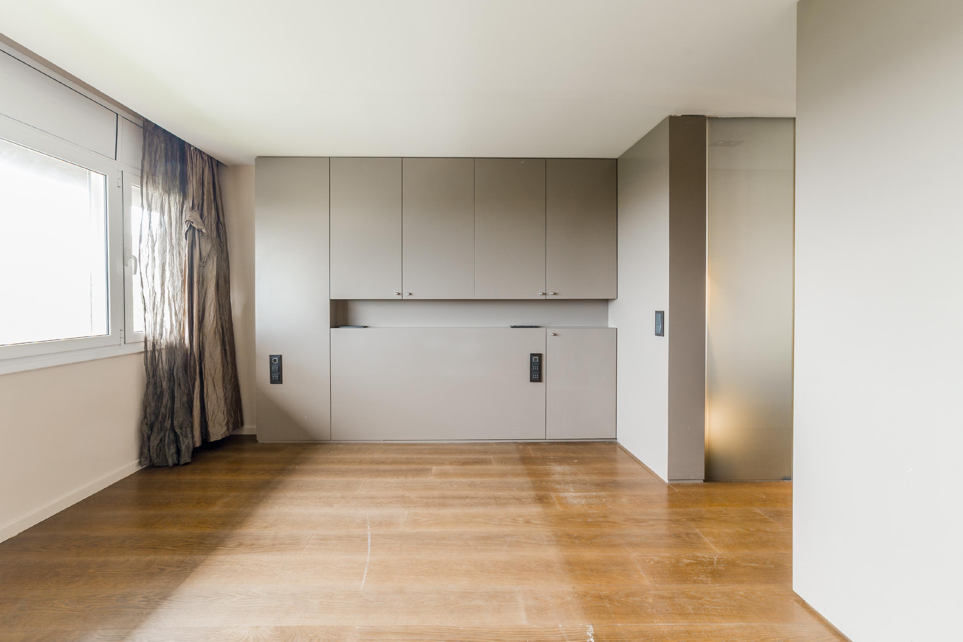 253684 Penthouse for sale in Sarrià-Sant Gervasi, Sarrià 26