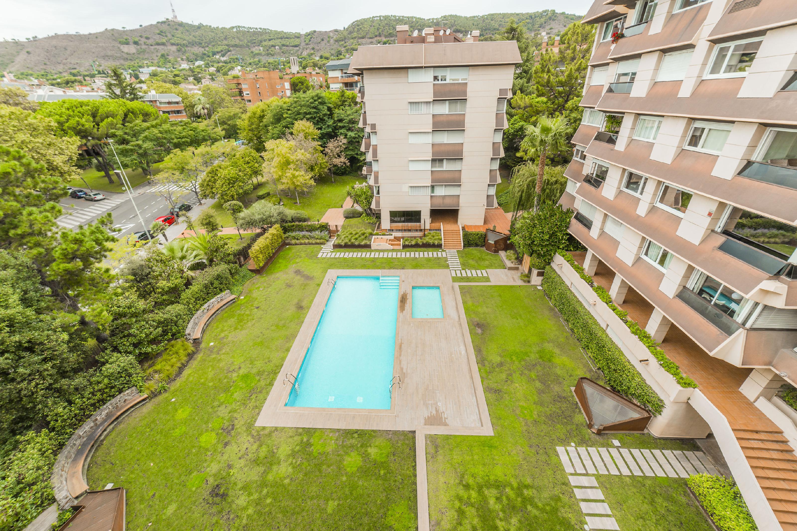 253684 Penthouse for sale in Sarrià-Sant Gervasi, Sarrià 33