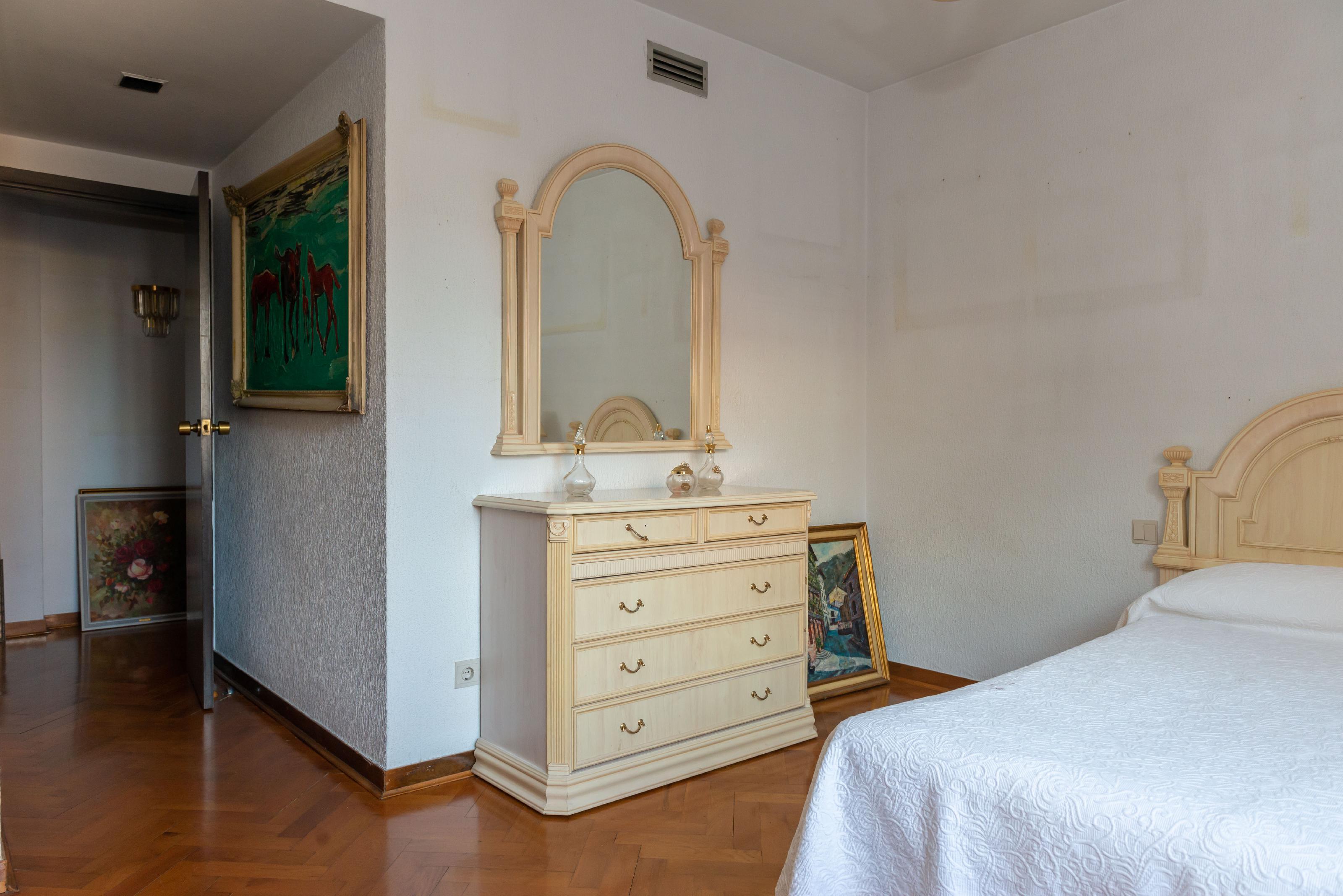 253899 Flat for sale in Sarrià-Sant Gervasi, Sant Gervasi-Galvany 27