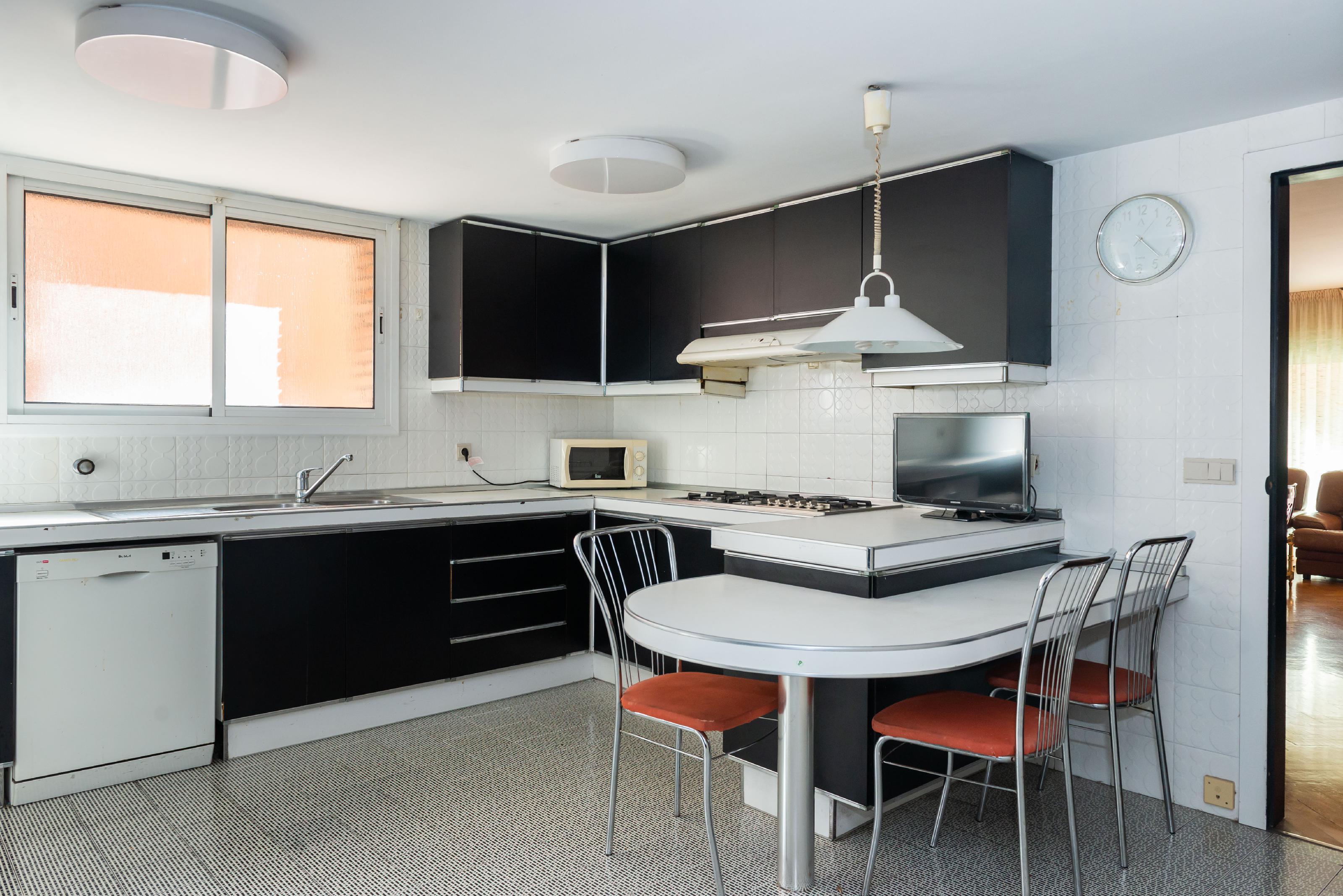 253899 Flat for sale in Sarrià-Sant Gervasi, Sant Gervasi-Galvany 14