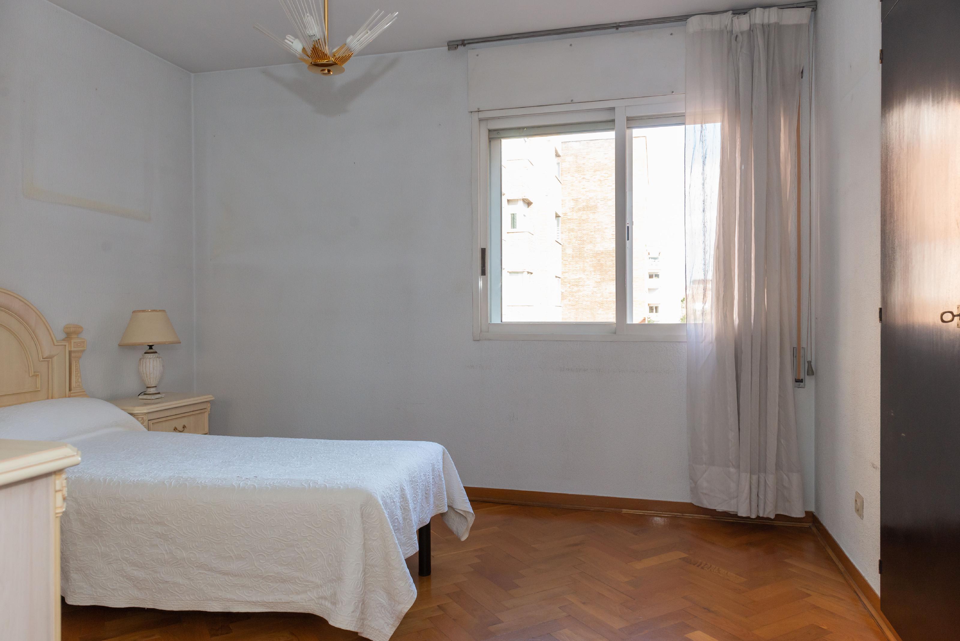 253899 Flat for sale in Sarrià-Sant Gervasi, Sant Gervasi-Galvany 28