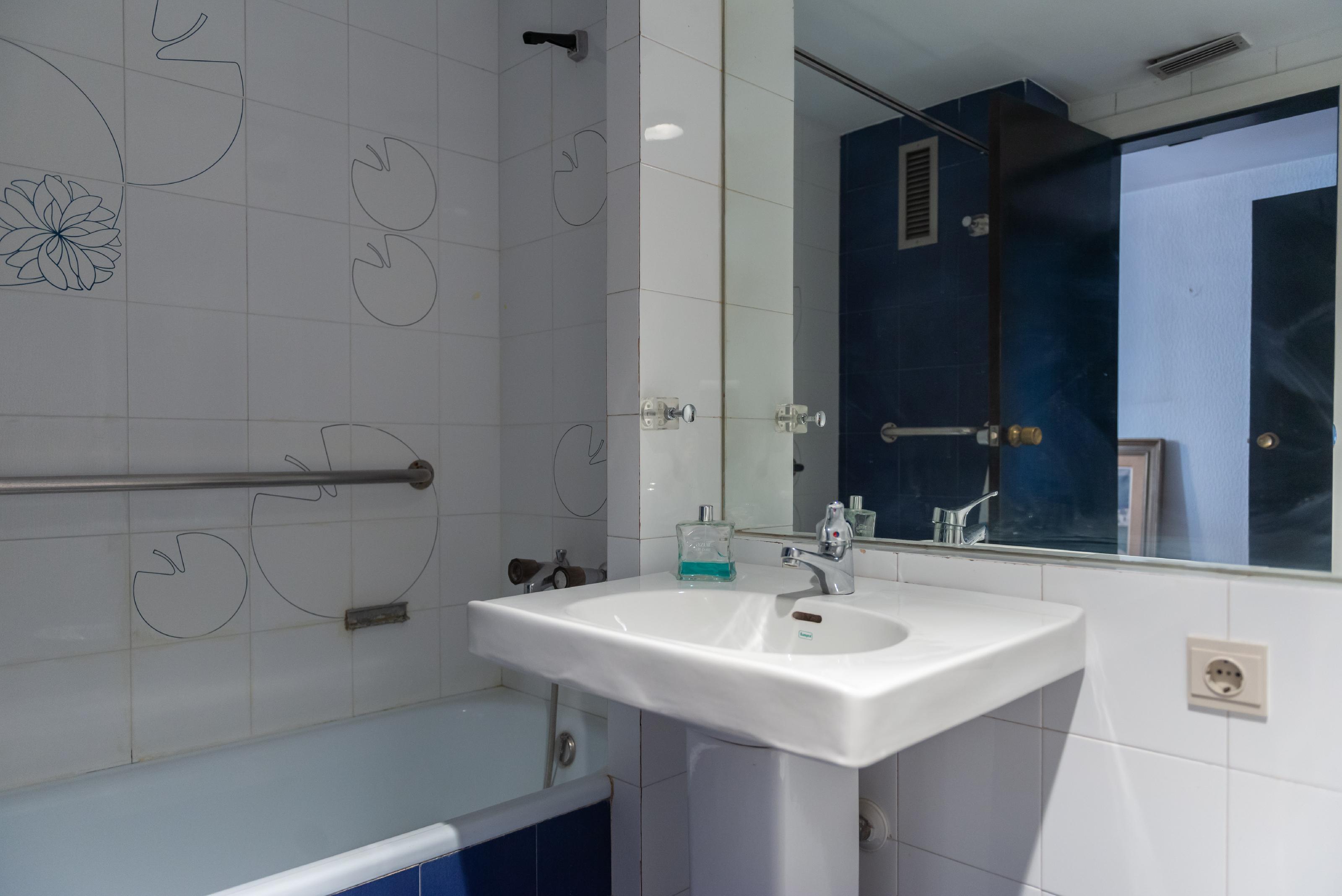 253899 Flat for sale in Sarrià-Sant Gervasi, Sant Gervasi-Galvany 31