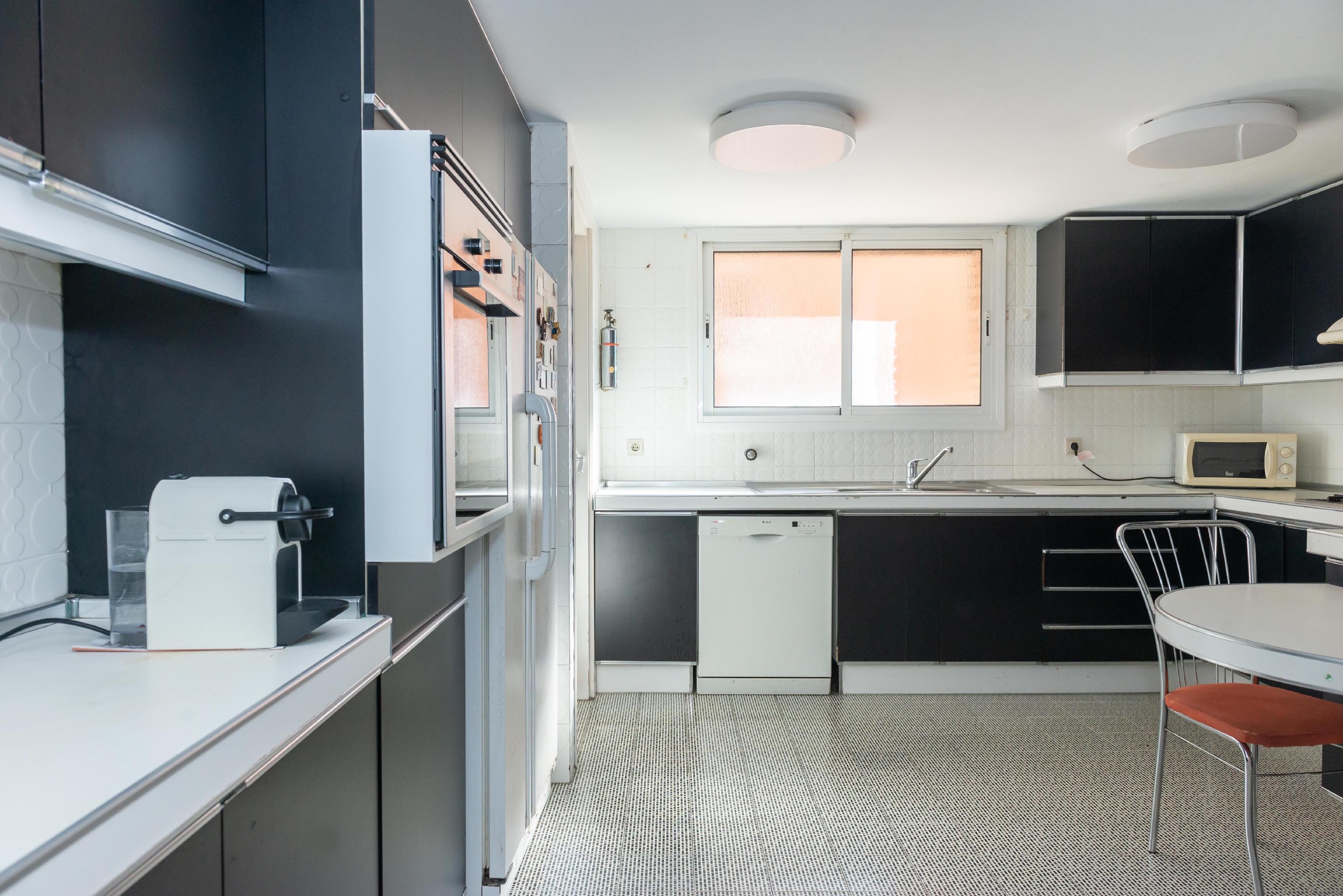 253899 Flat for sale in Sarrià-Sant Gervasi, Sant Gervasi-Galvany 16