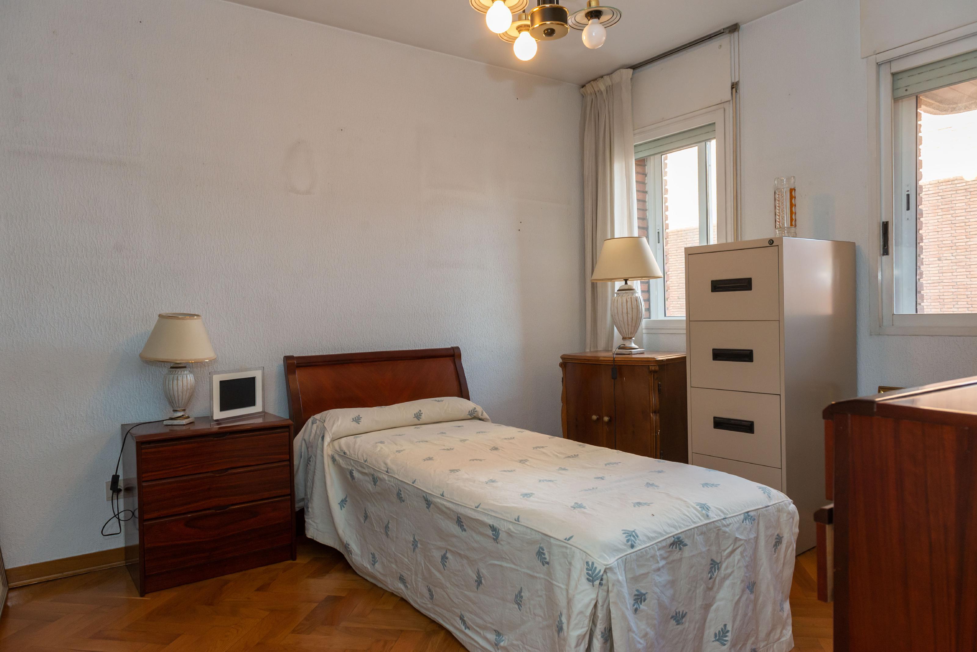 253899 Flat for sale in Sarrià-Sant Gervasi, Sant Gervasi-Galvany 32