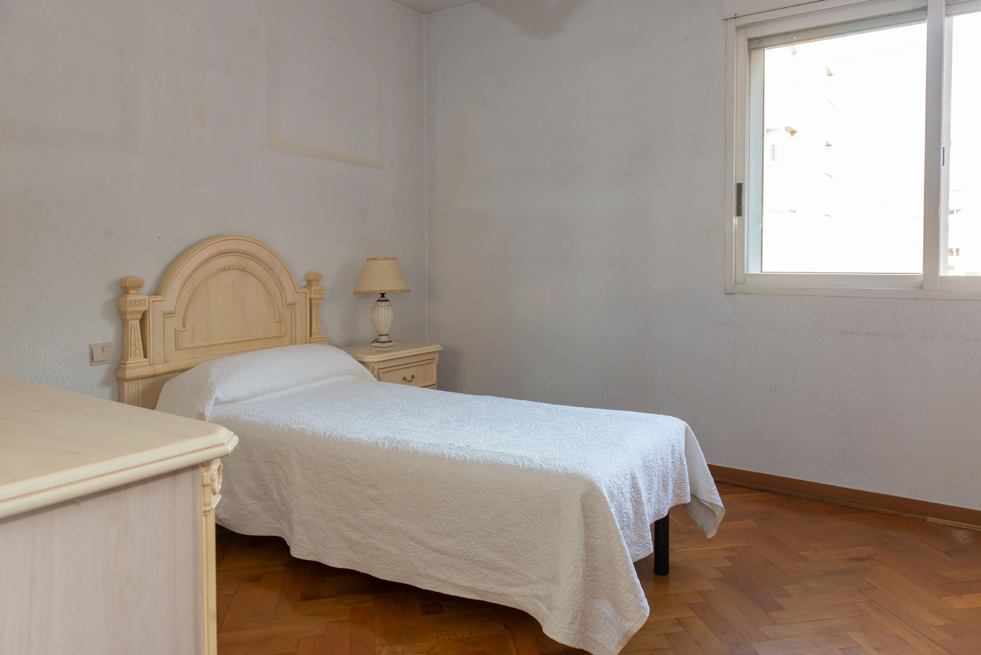 253899 Flat for sale in Sarrià-Sant Gervasi, Sant Gervasi-Galvany 30