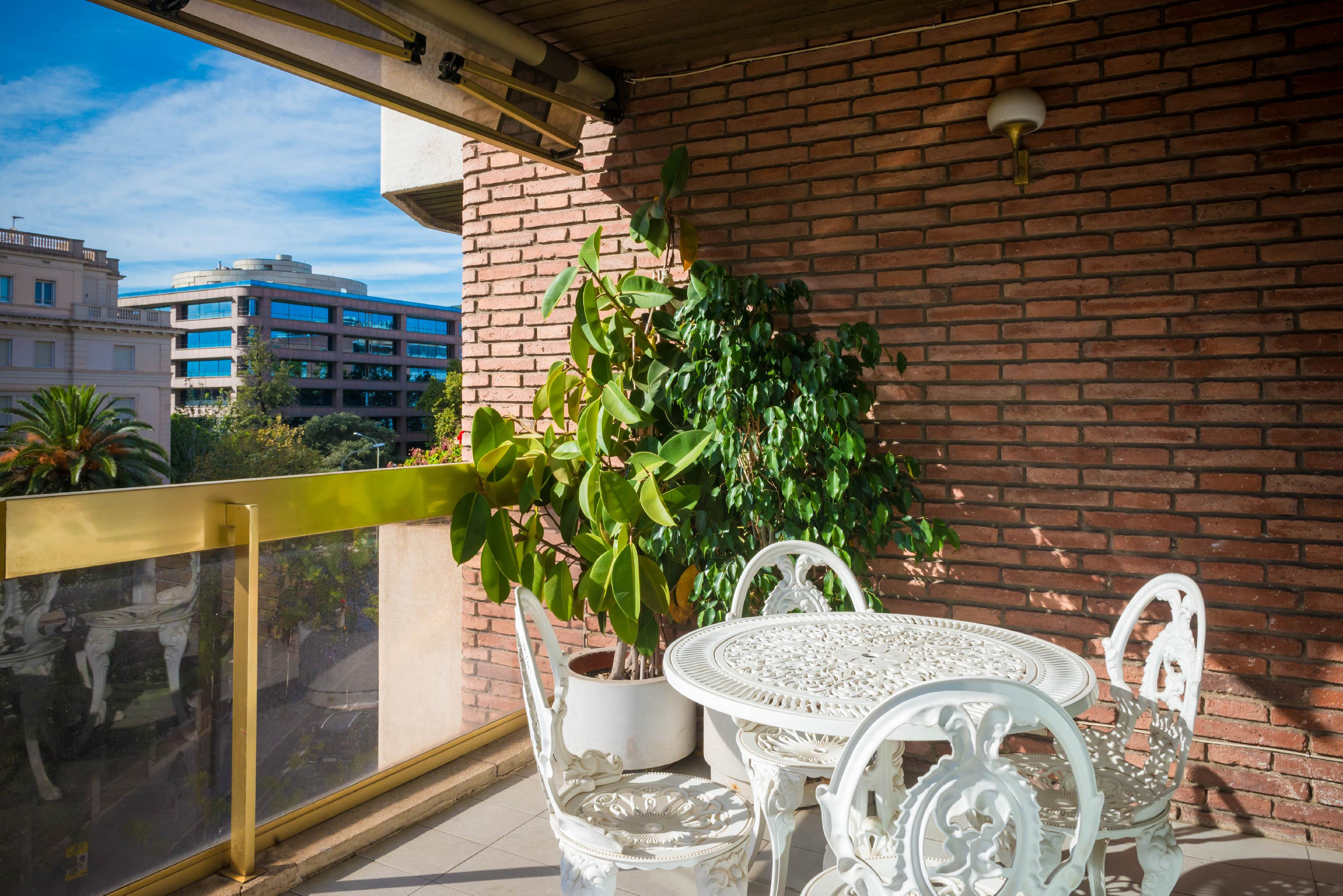 253899 Flat for sale in Sarrià-Sant Gervasi, Sant Gervasi-Galvany 7