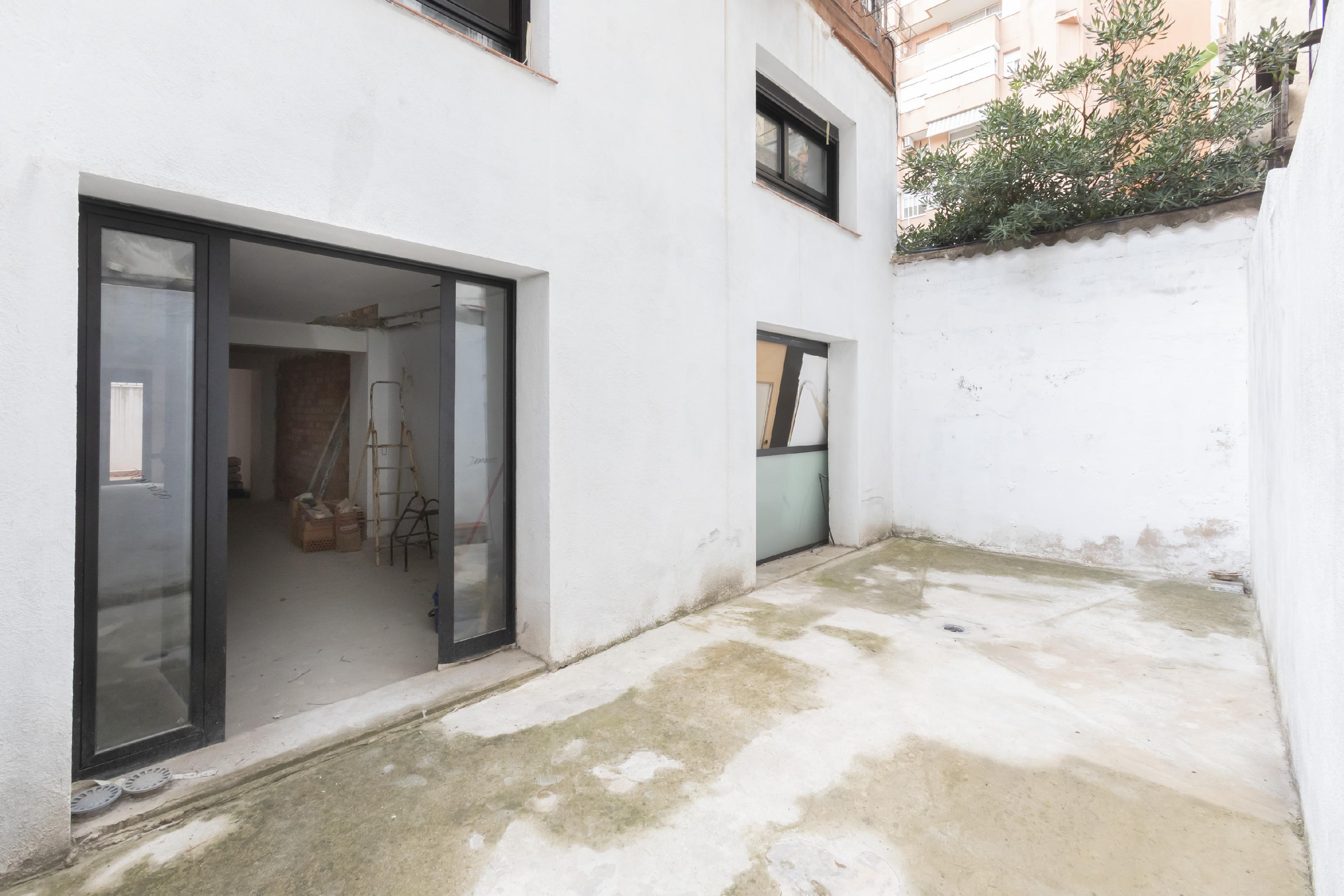 253983 Loft for sale in Gràcia, Vila de Gràcia 1