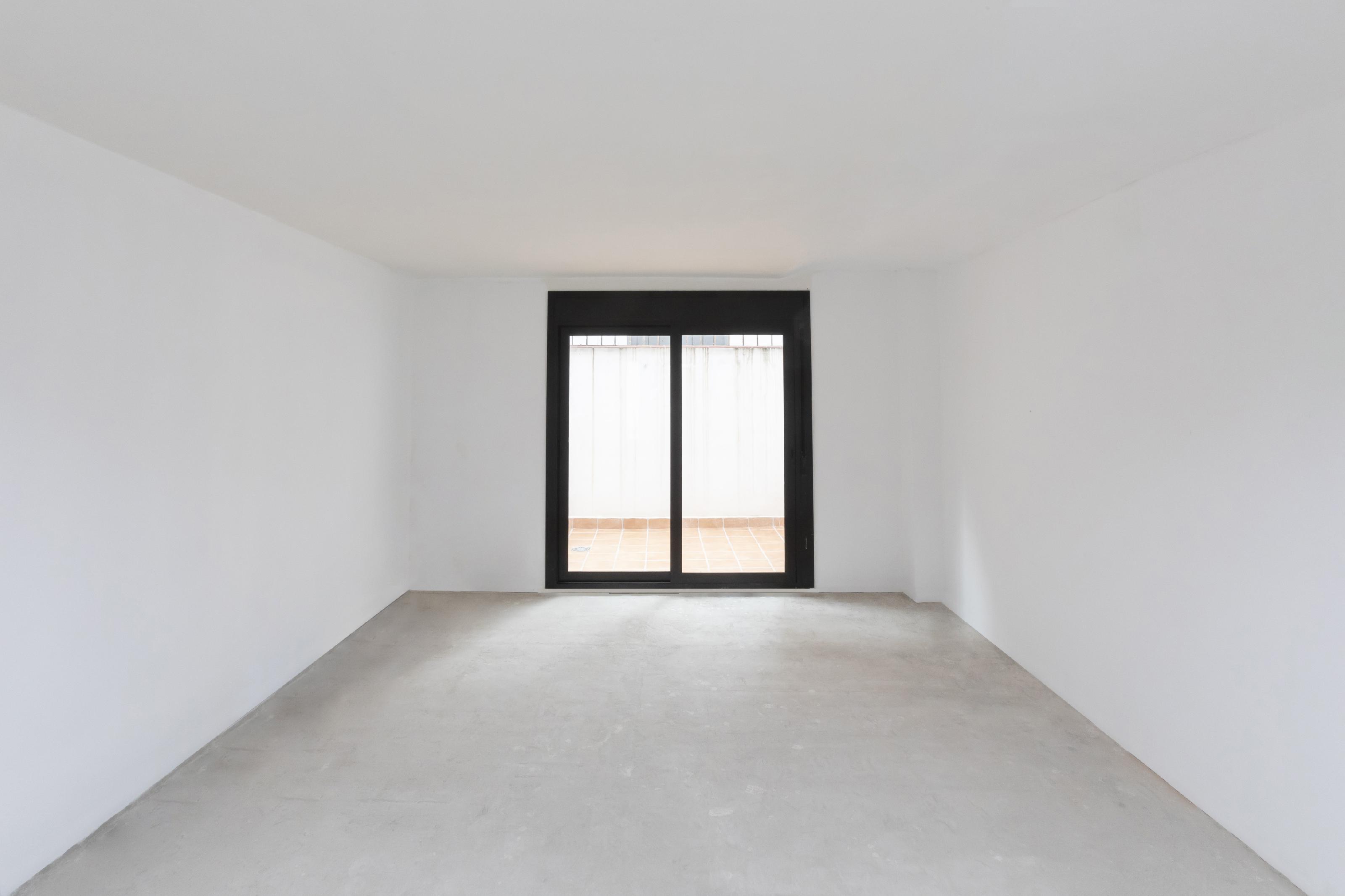 253983 Loft for sale in Gràcia, Vila de Gràcia 7