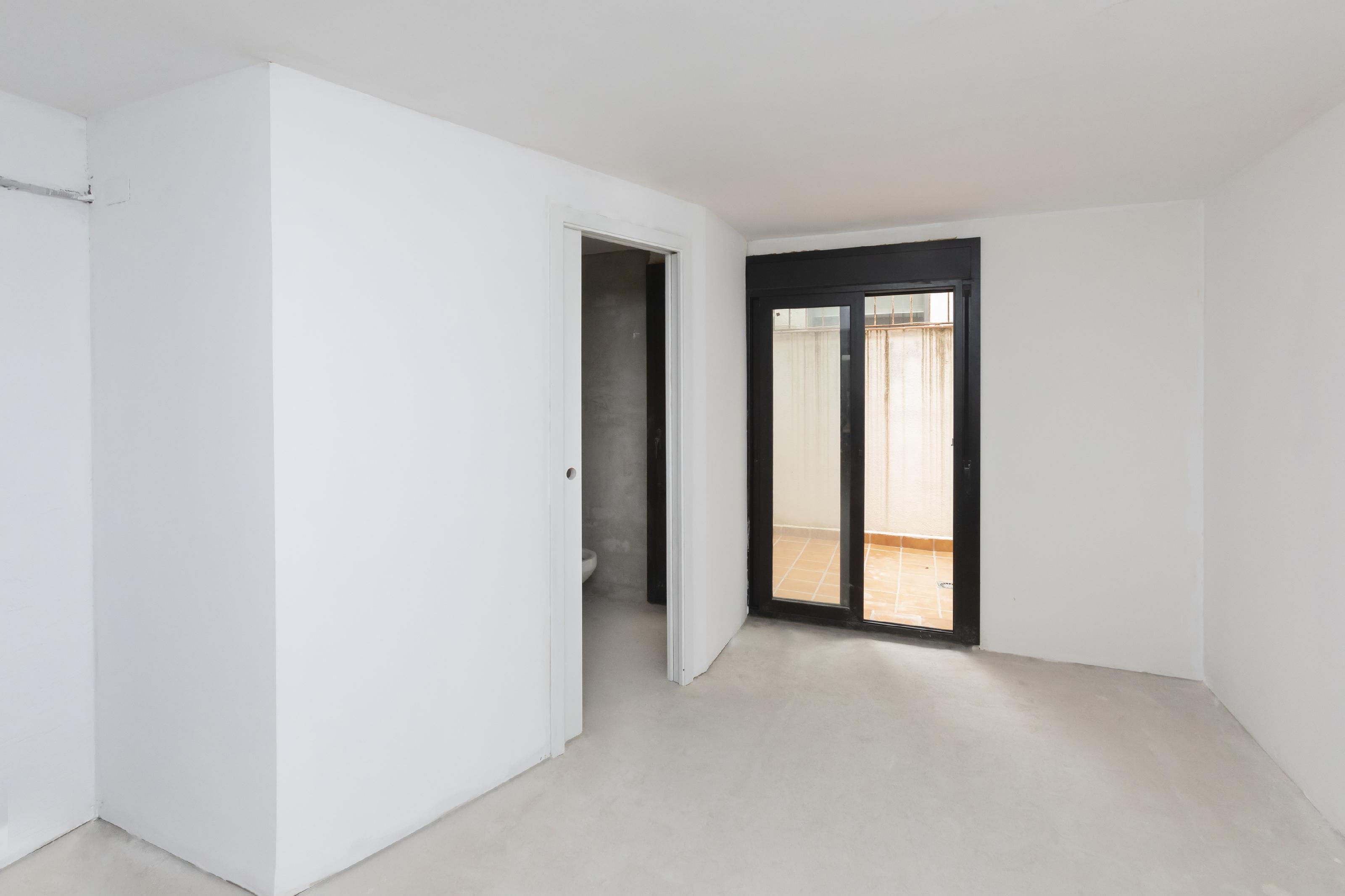 253983 Loft for sale in Gràcia, Vila de Gràcia 8