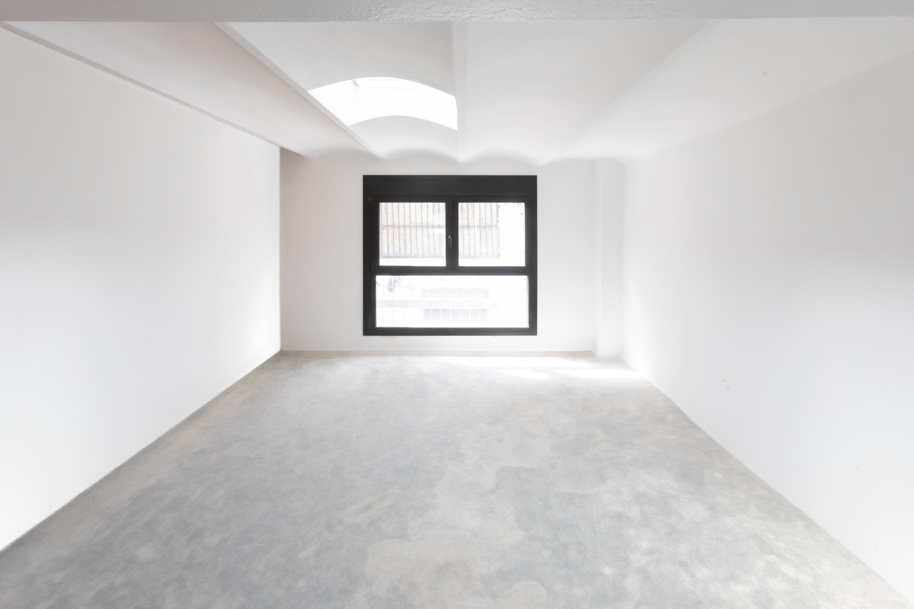 253983 Loft for sale in Gràcia, Vila de Gràcia 9