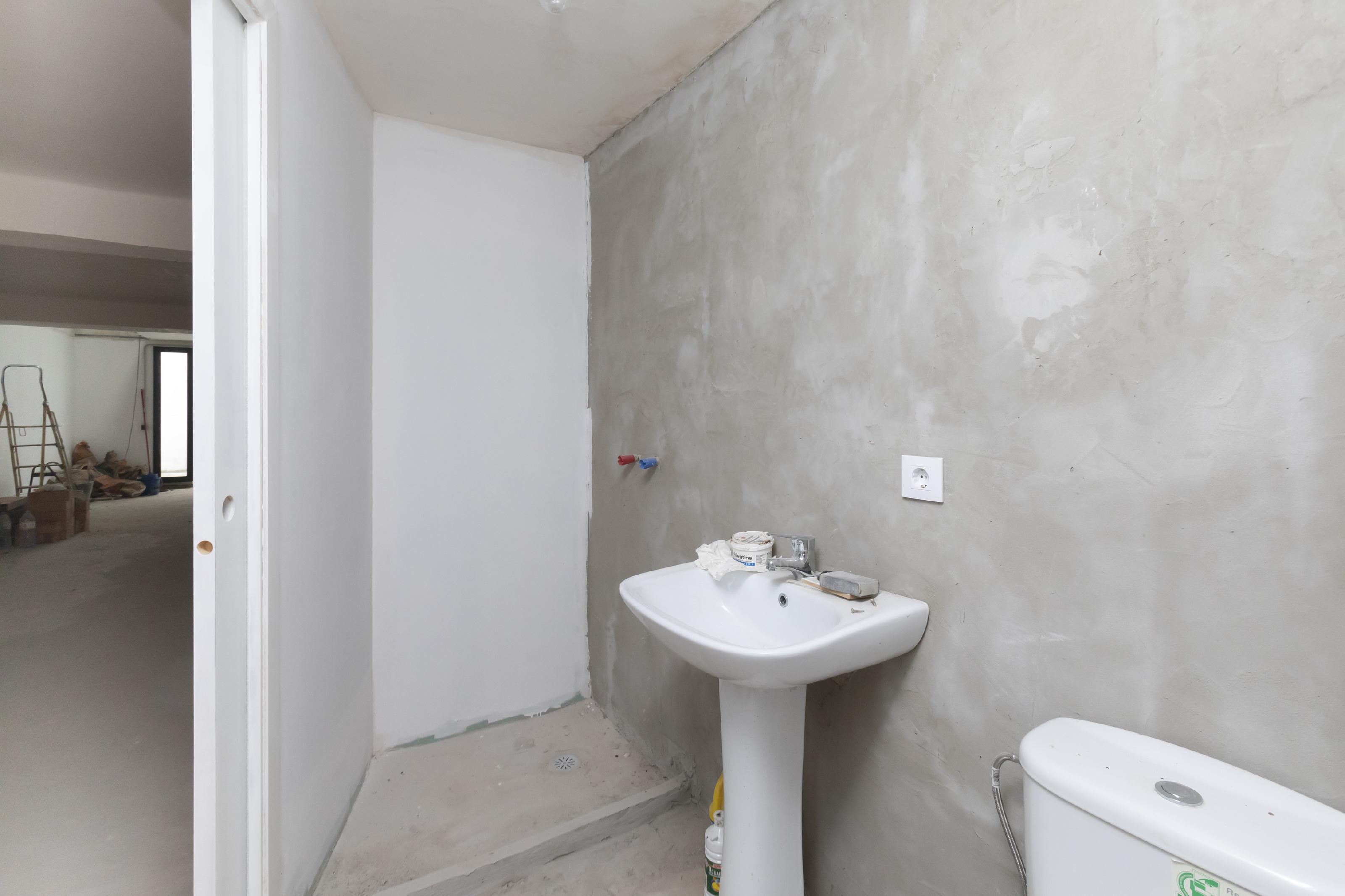 253983 Loft for sale in Gràcia, Vila de Gràcia 15