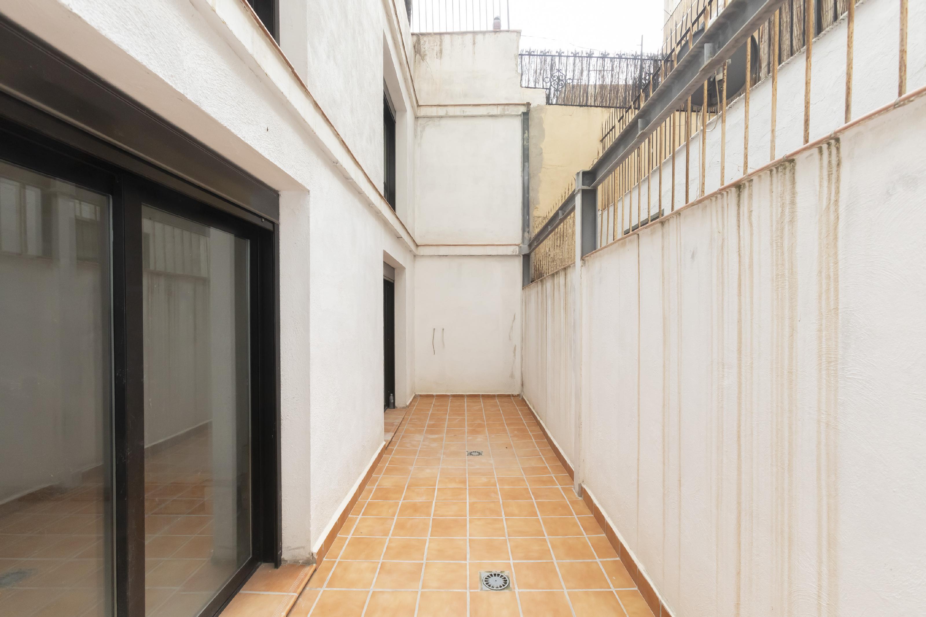 253983 Loft for sale in Gràcia, Vila de Gràcia 10