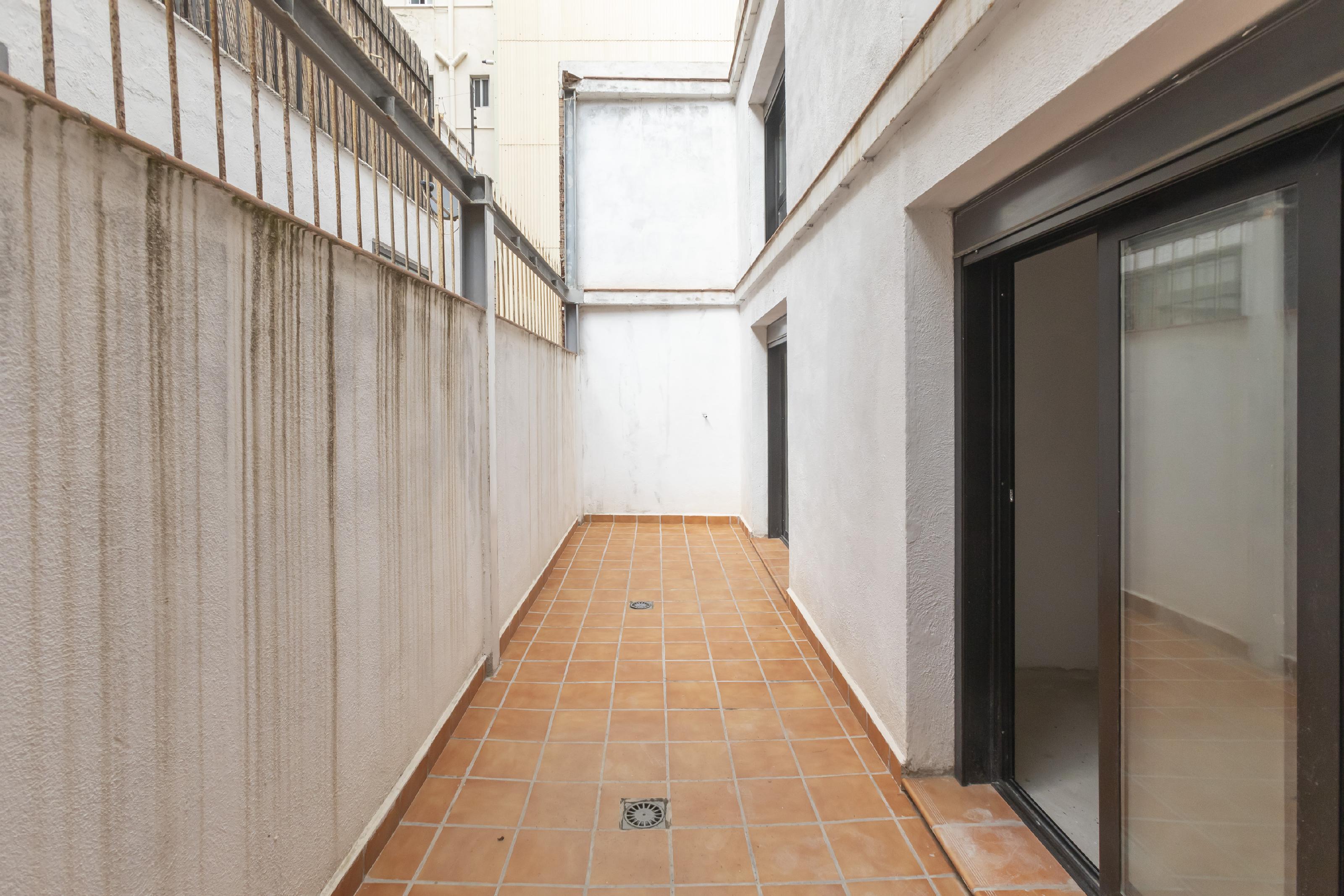 253983 Loft for sale in Gràcia, Vila de Gràcia 11