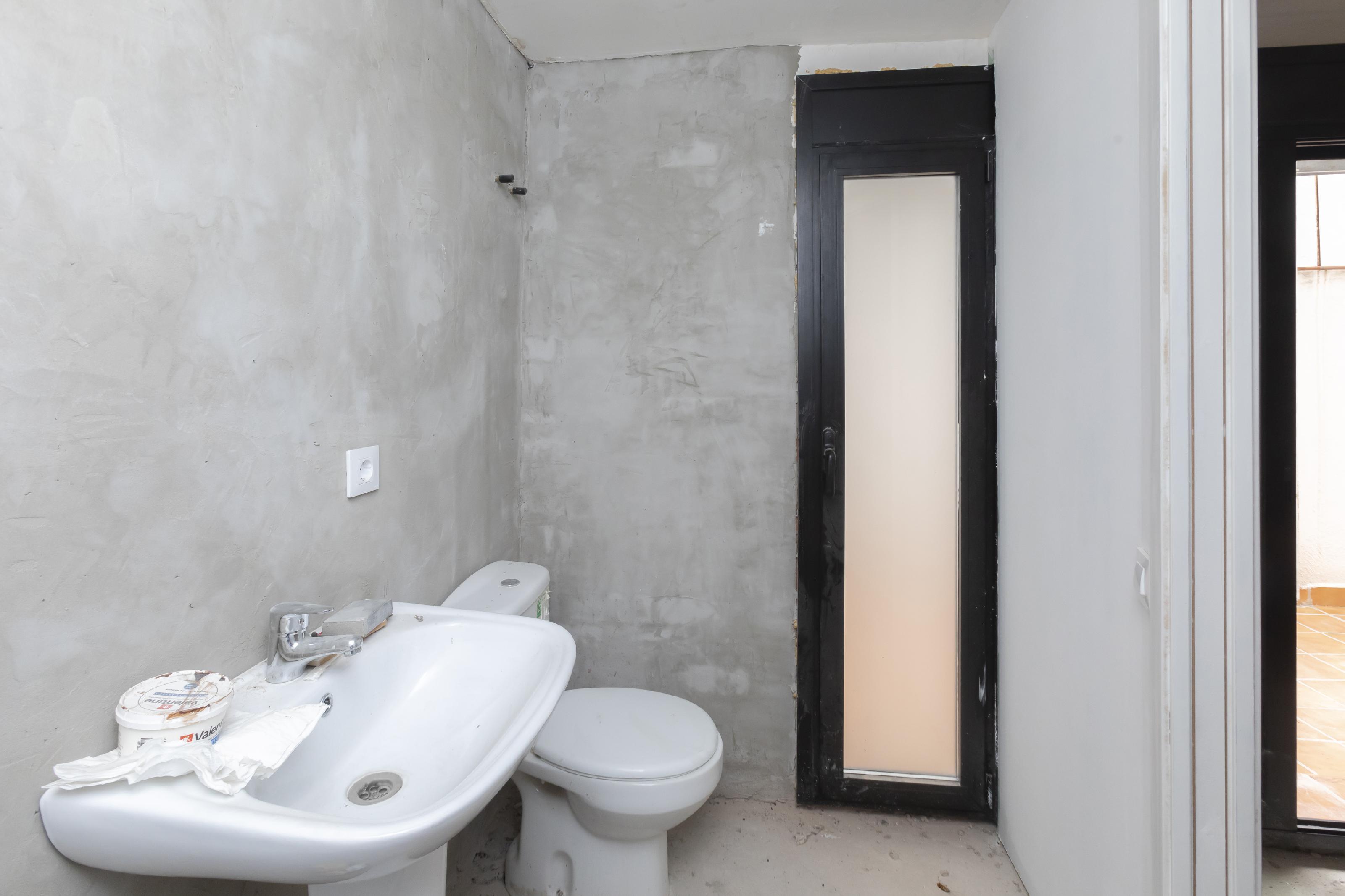 253983 Loft for sale in Gràcia, Vila de Gràcia 12