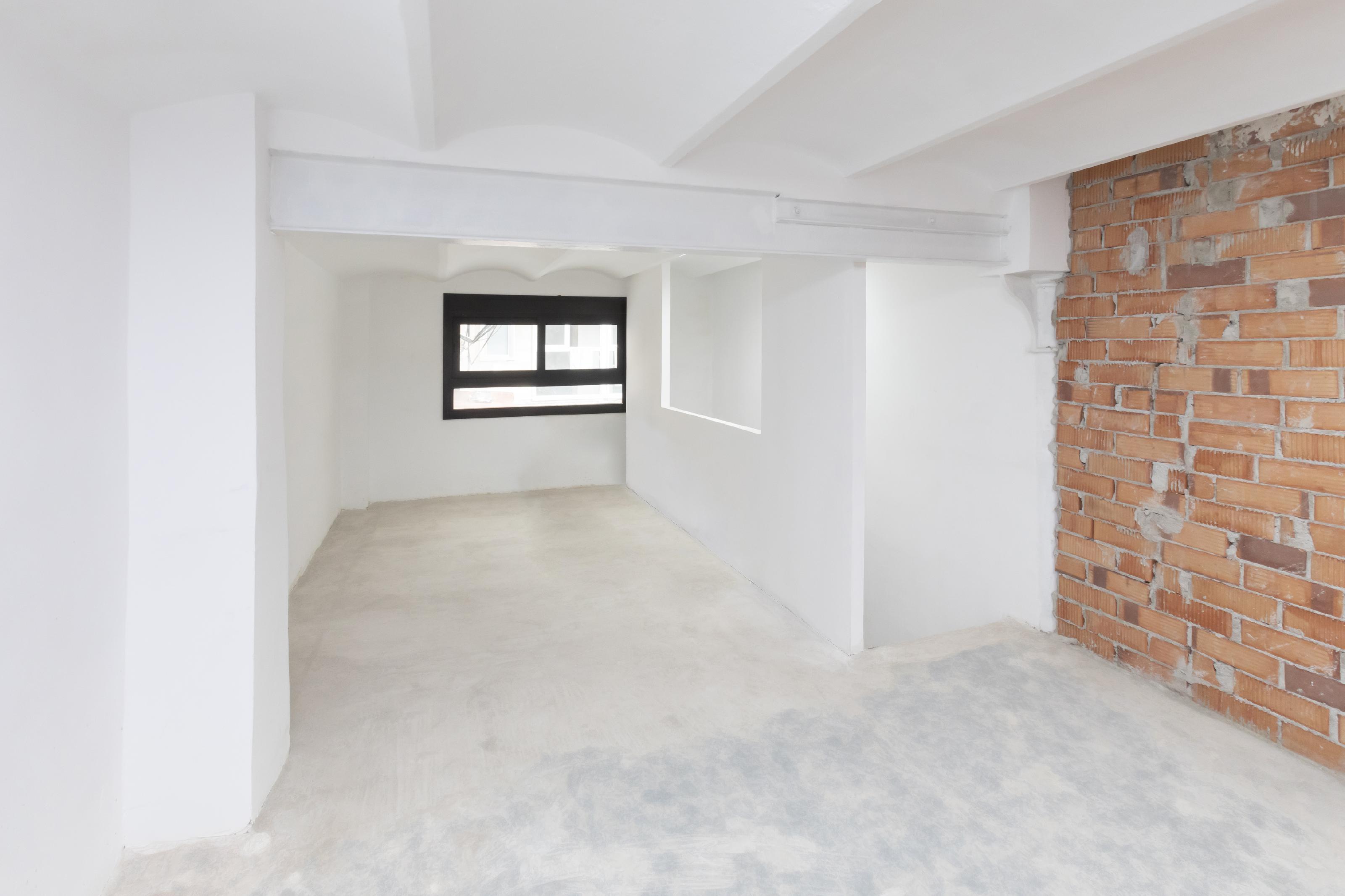 253983 Loft for sale in Gràcia, Vila de Gràcia 13