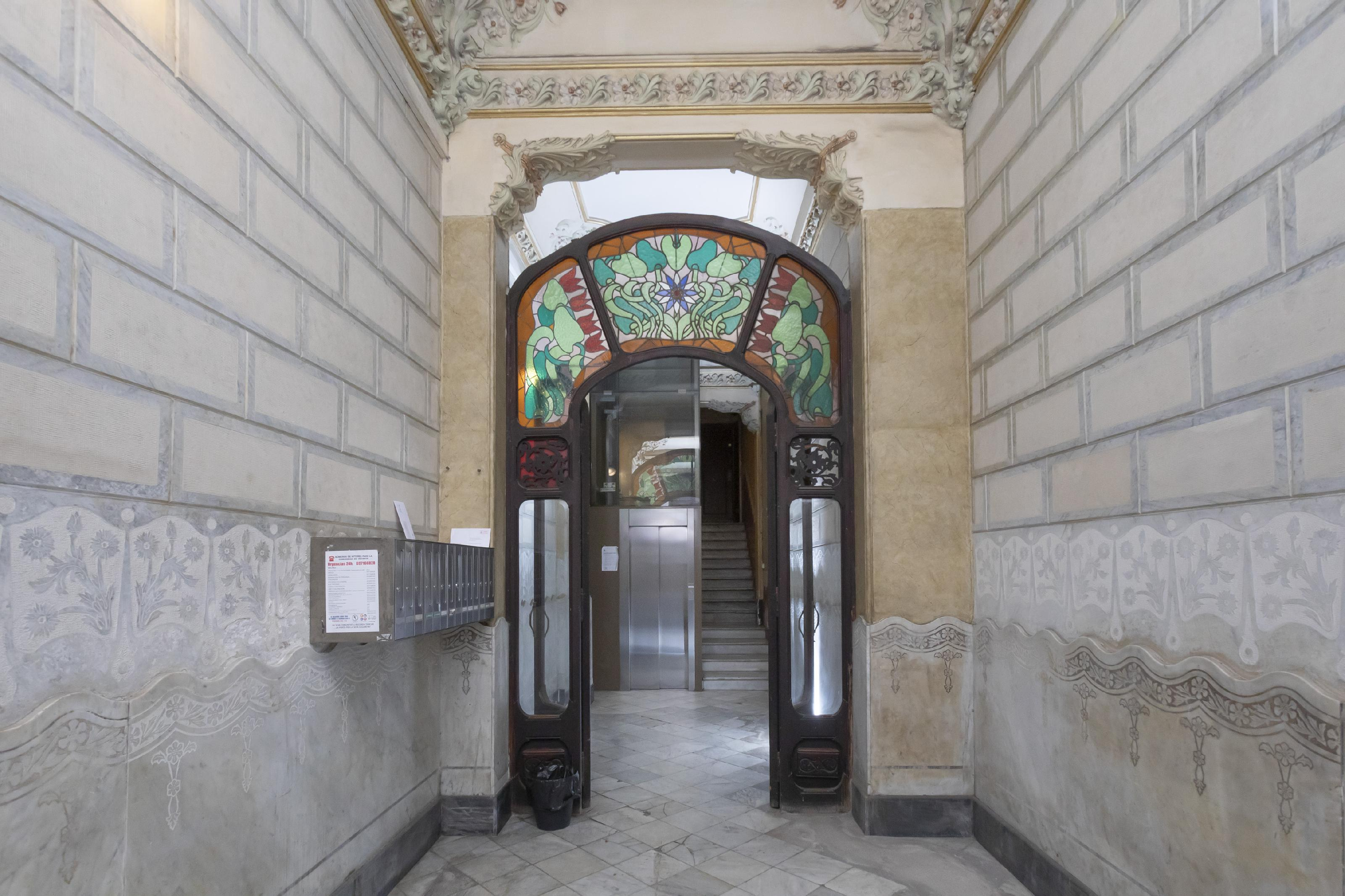 253983 Loft for sale in Gràcia, Vila de Gràcia 17