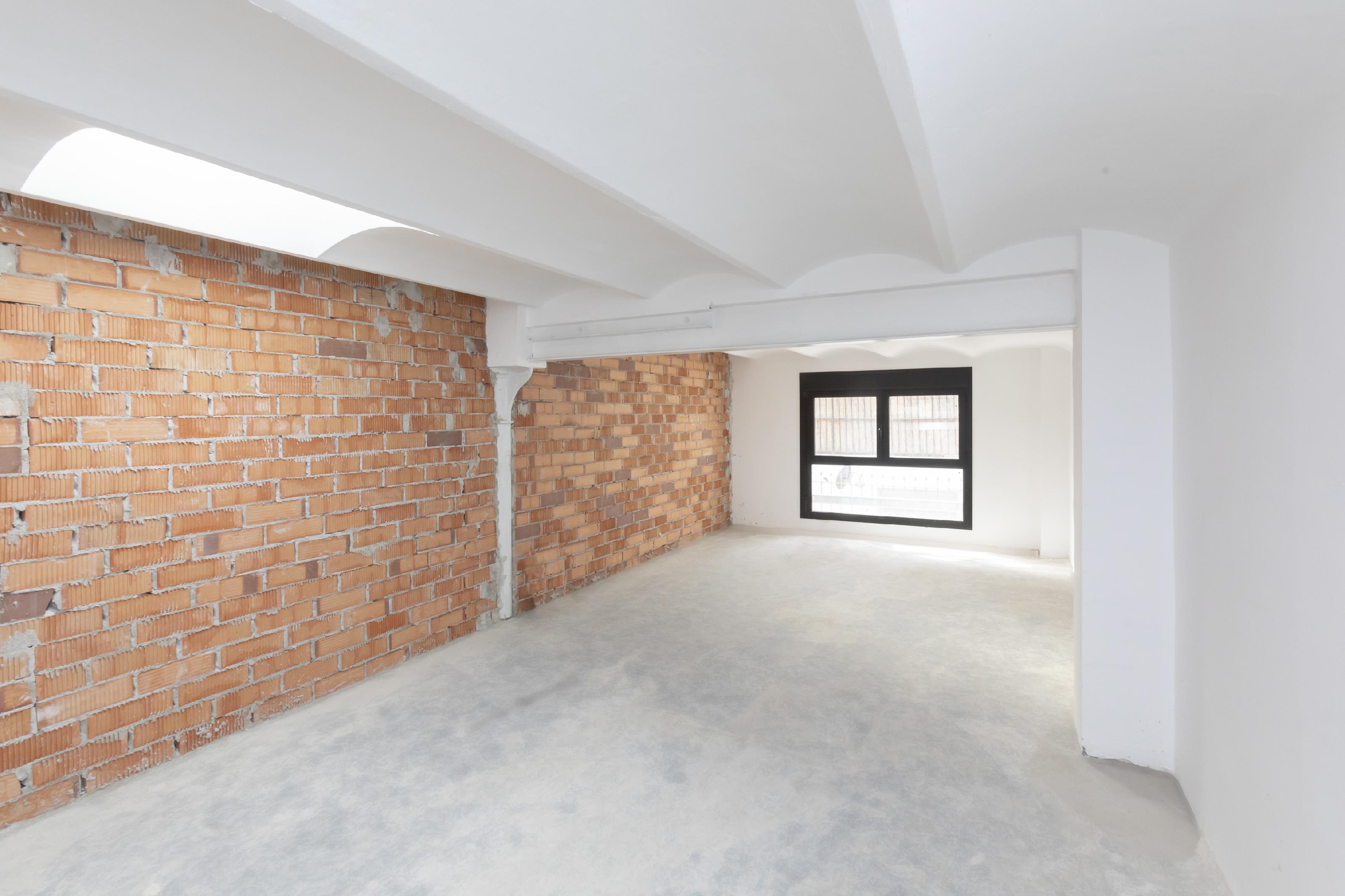 253983 Loft for sale in Gràcia, Vila de Gràcia 3