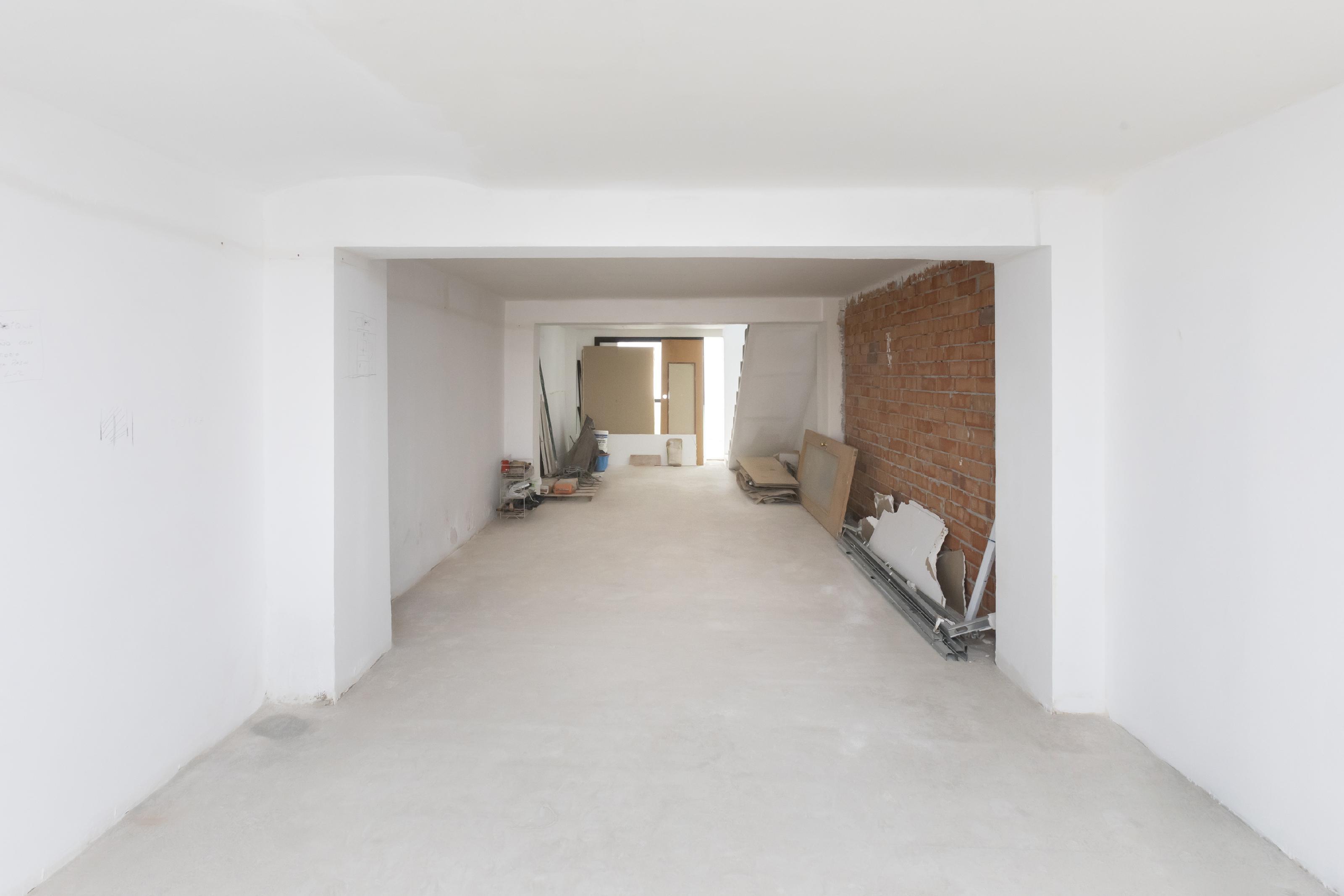 253983 Loft for sale in Gràcia, Vila de Gràcia 6