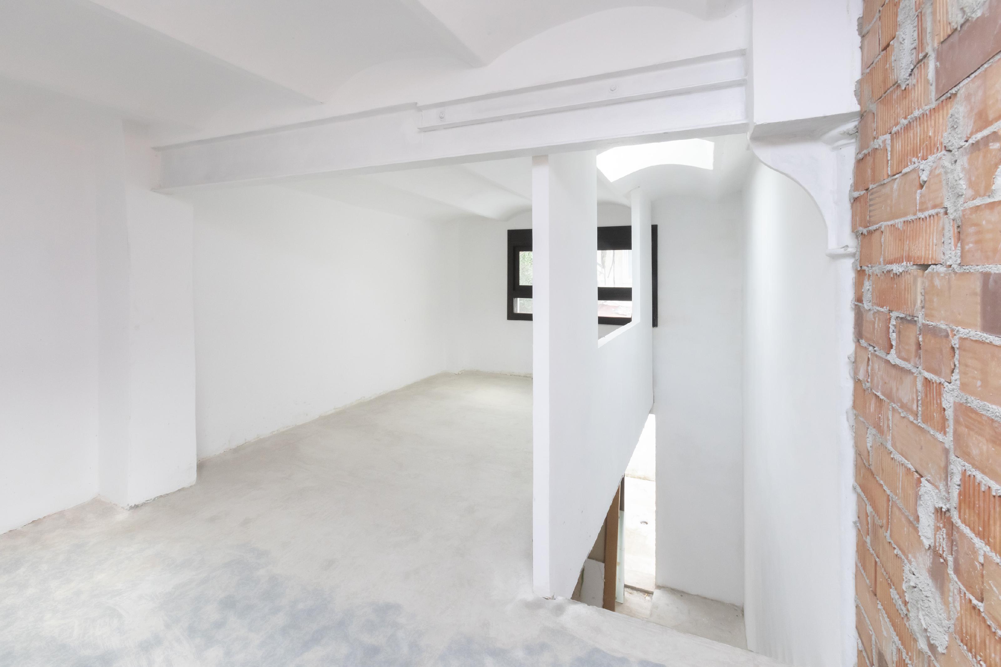 253983 Loft for sale in Gràcia, Vila de Gràcia 14