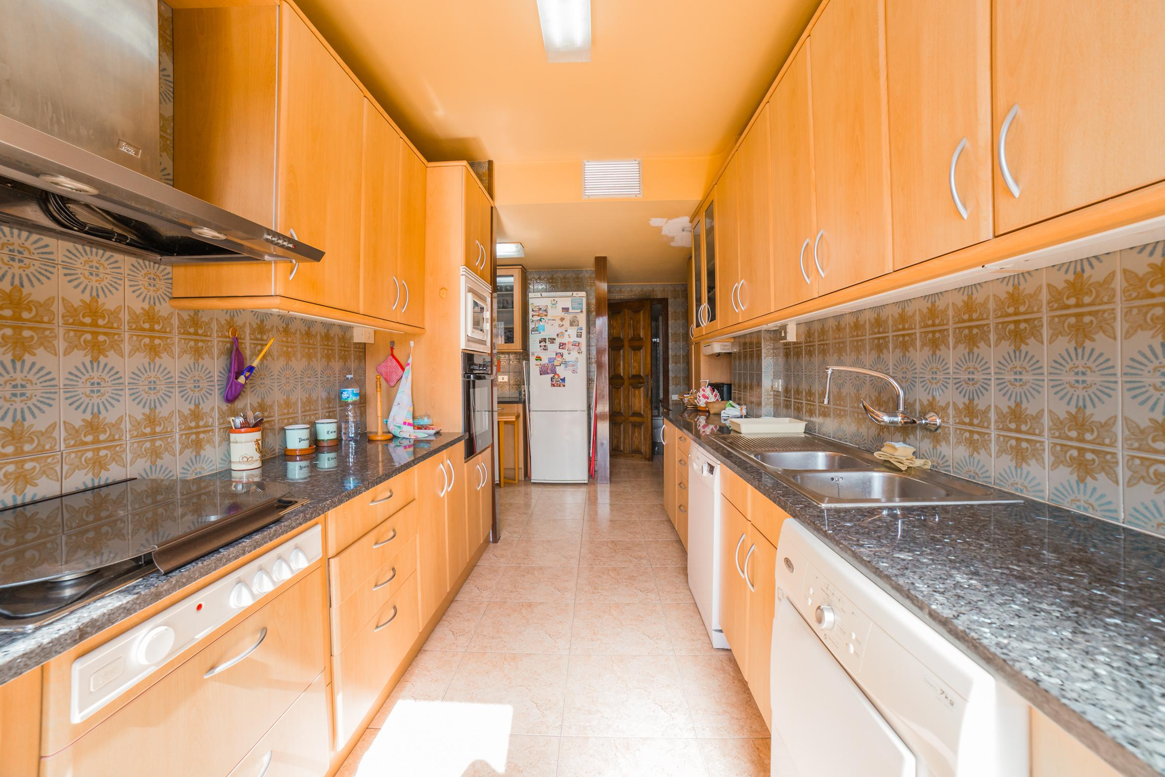 251036 Ático en venta en Horta-Guinardó, El Guinardó 9