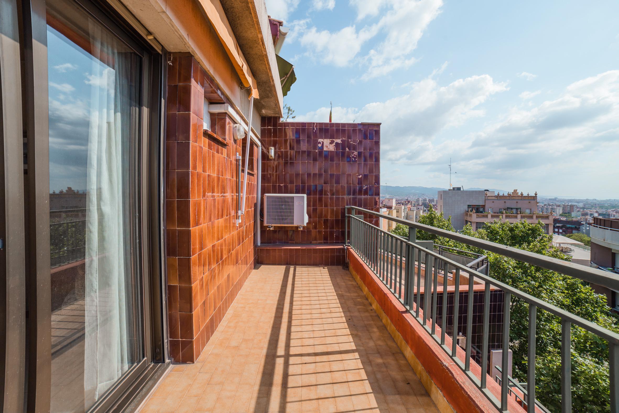 251036 Ático en venta en Horta-Guinardó, El Guinardó 6