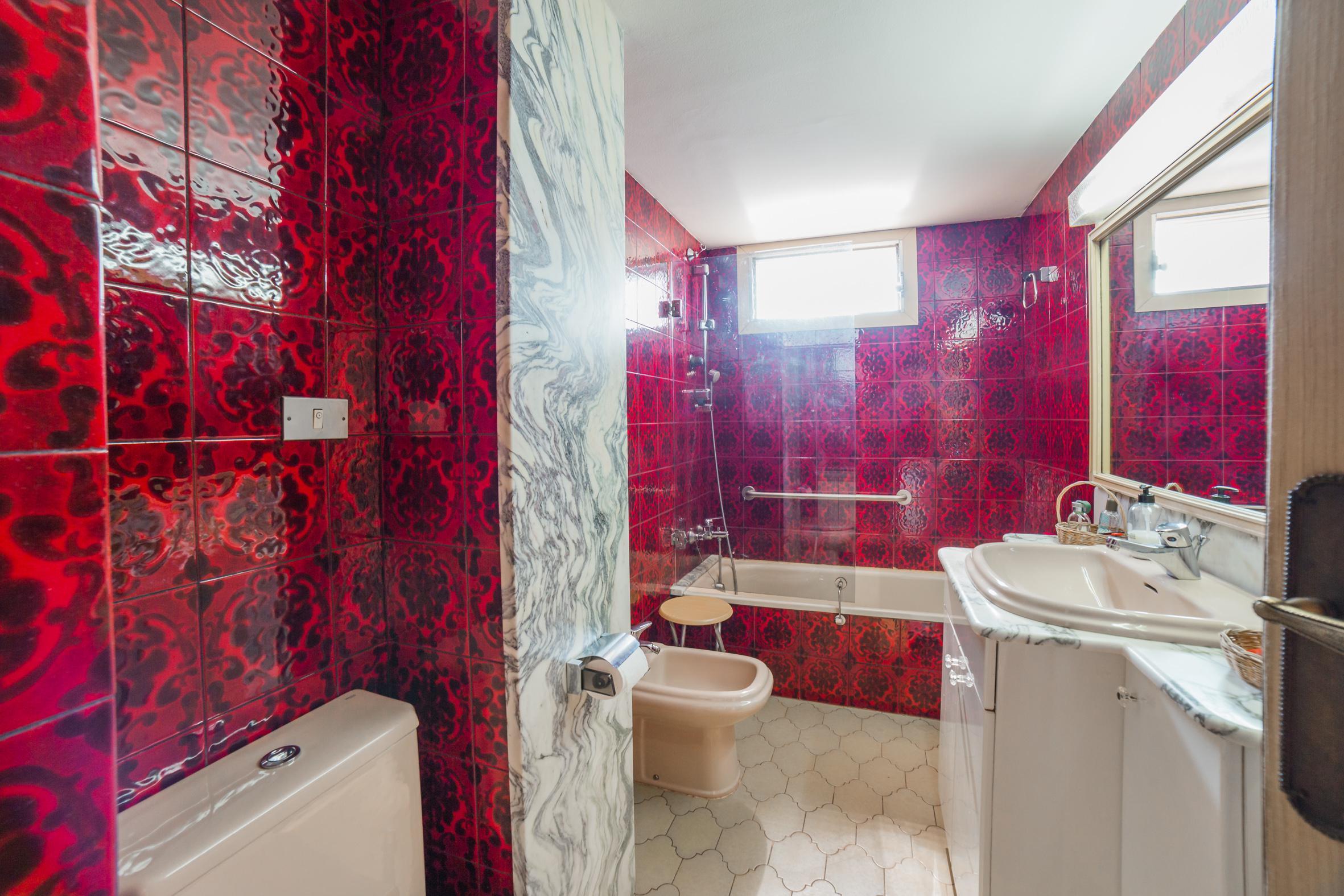251036 Ático en venta en Horta-Guinardó, El Guinardó 11