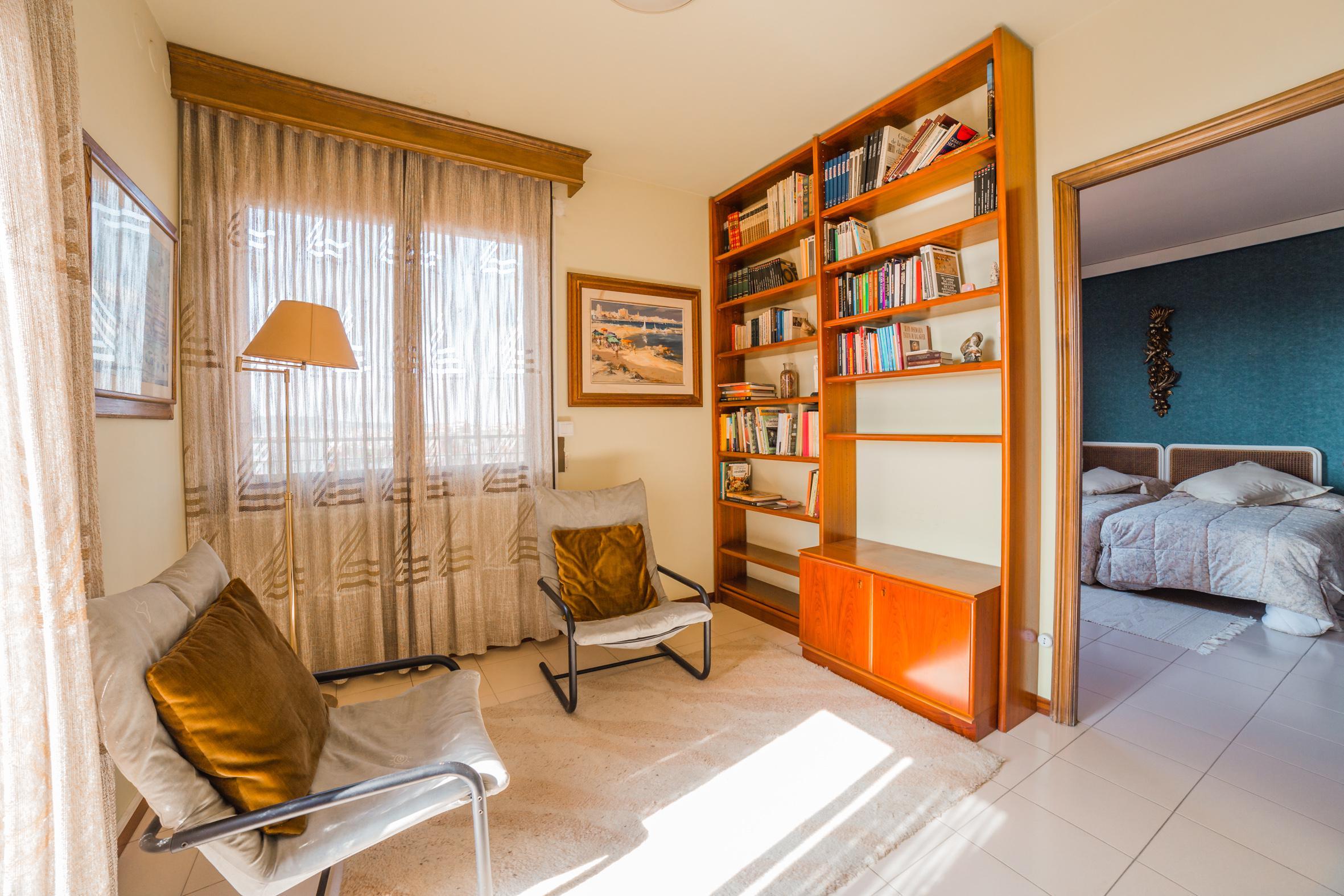 251036 Ático en venta en Horta-Guinardó, El Guinardó 14