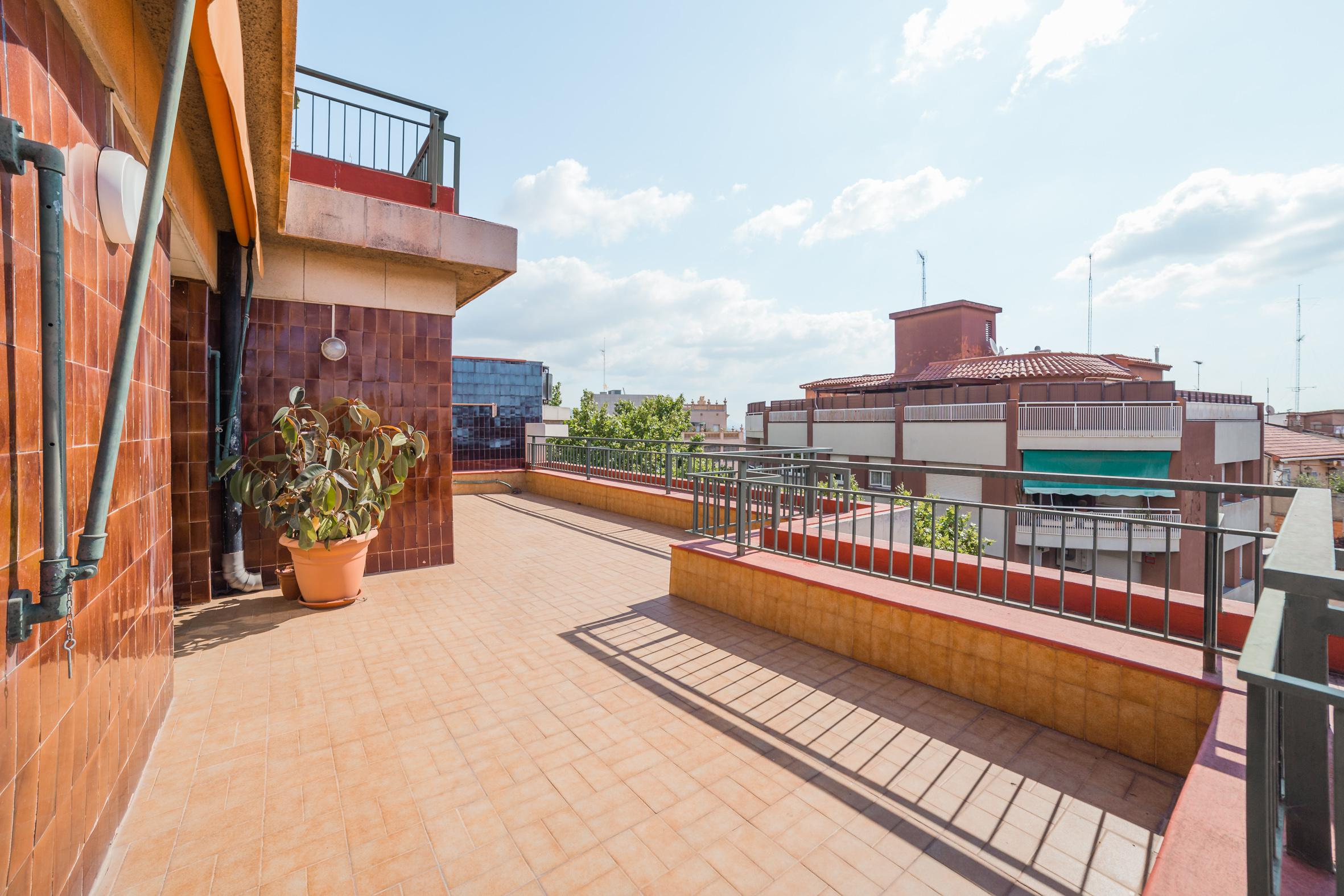 251036 Ático en venta en Horta-Guinardó, El Guinardó 18