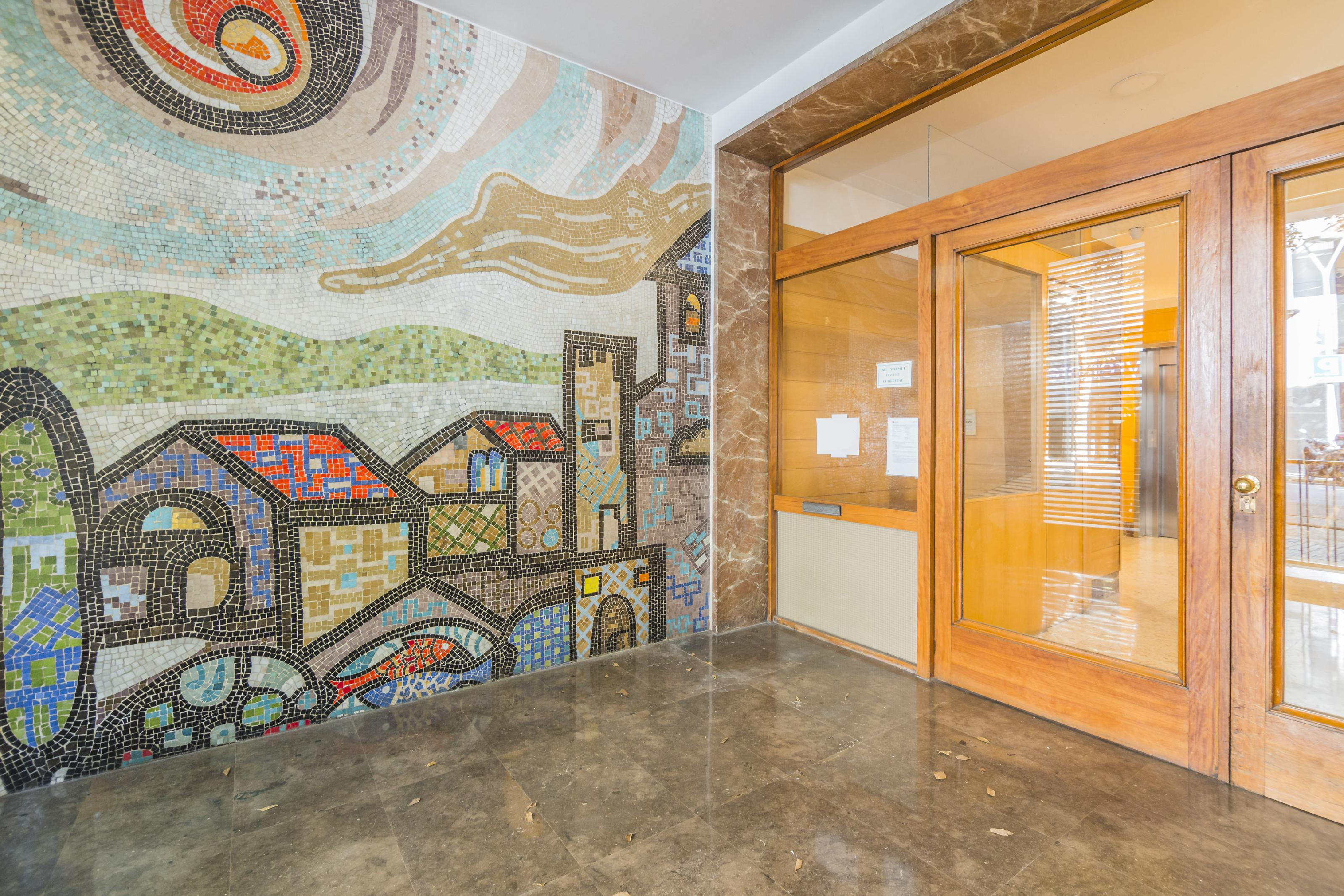 245687 Flat for sale in Eixample, Fort Pienc 18