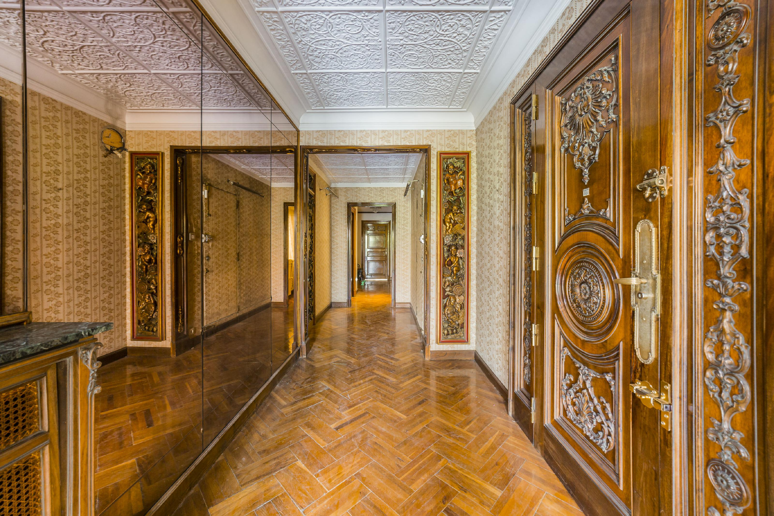 249314 Penthouse for sale in Sarrià-Sant Gervasi, Sant Gervasi-Galvany 26