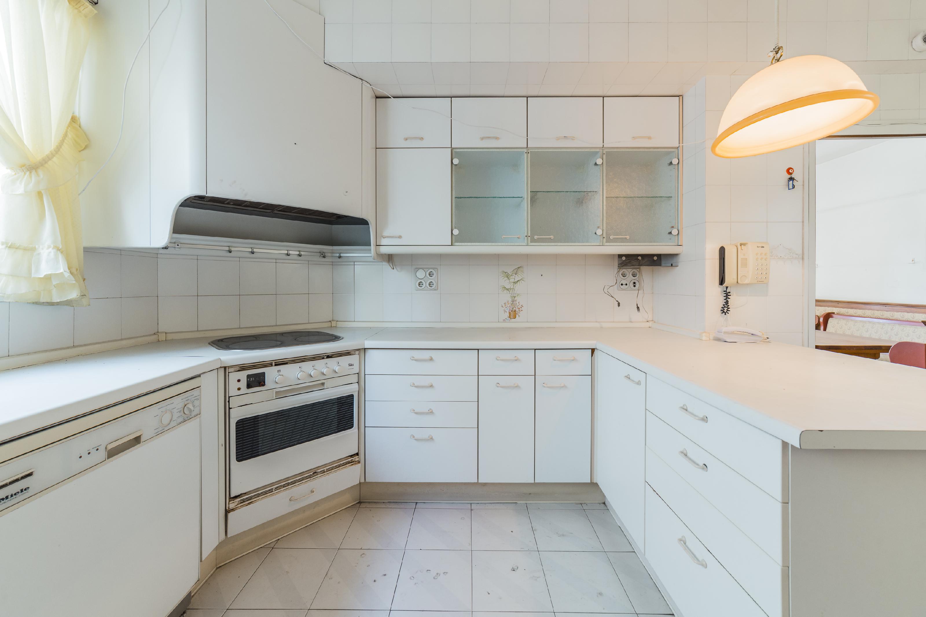 249314 Penthouse for sale in Sarrià-Sant Gervasi, Sant Gervasi-Galvany 15