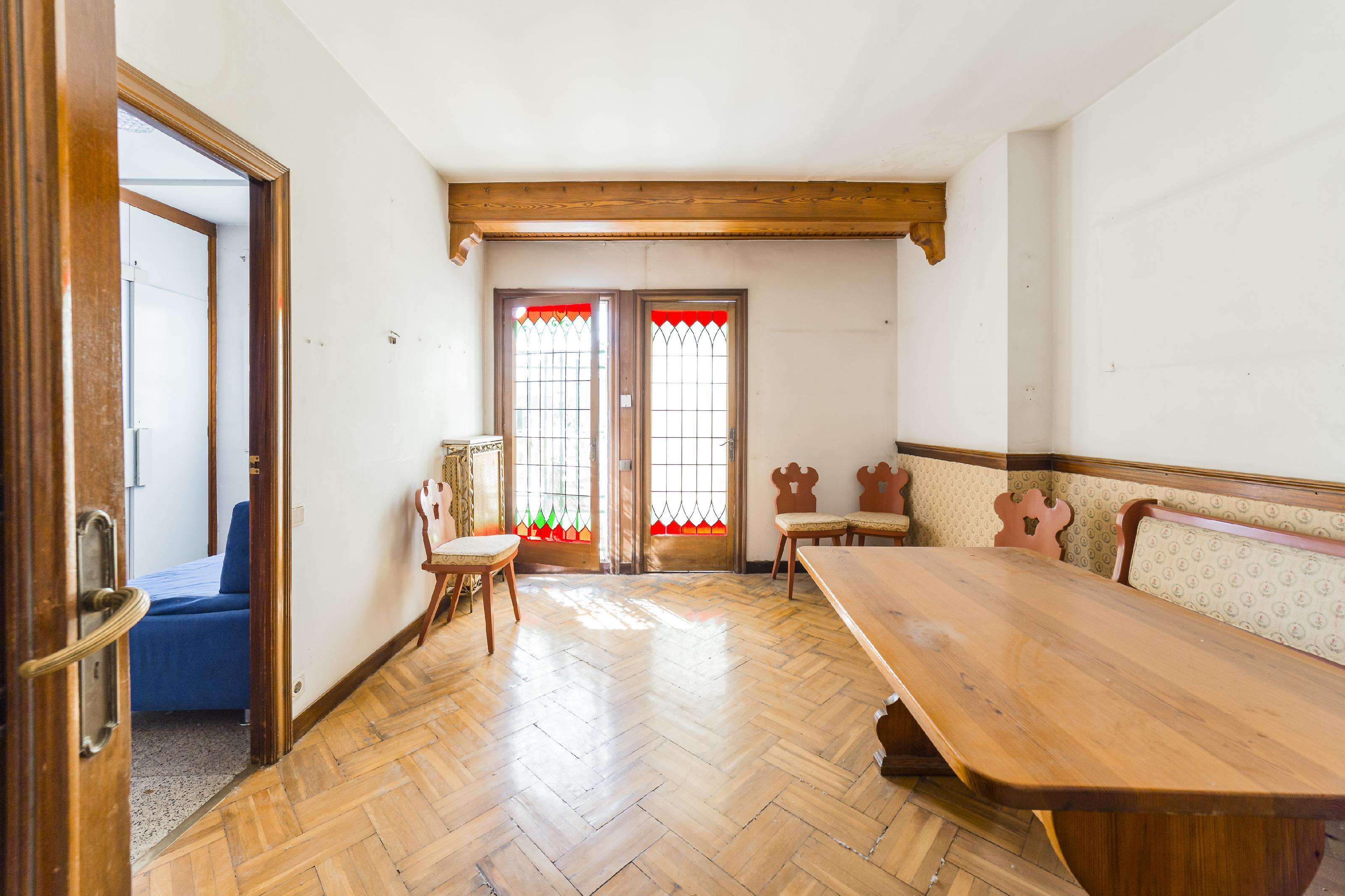 249314 Penthouse for sale in Sarrià-Sant Gervasi, Sant Gervasi-Galvany 11