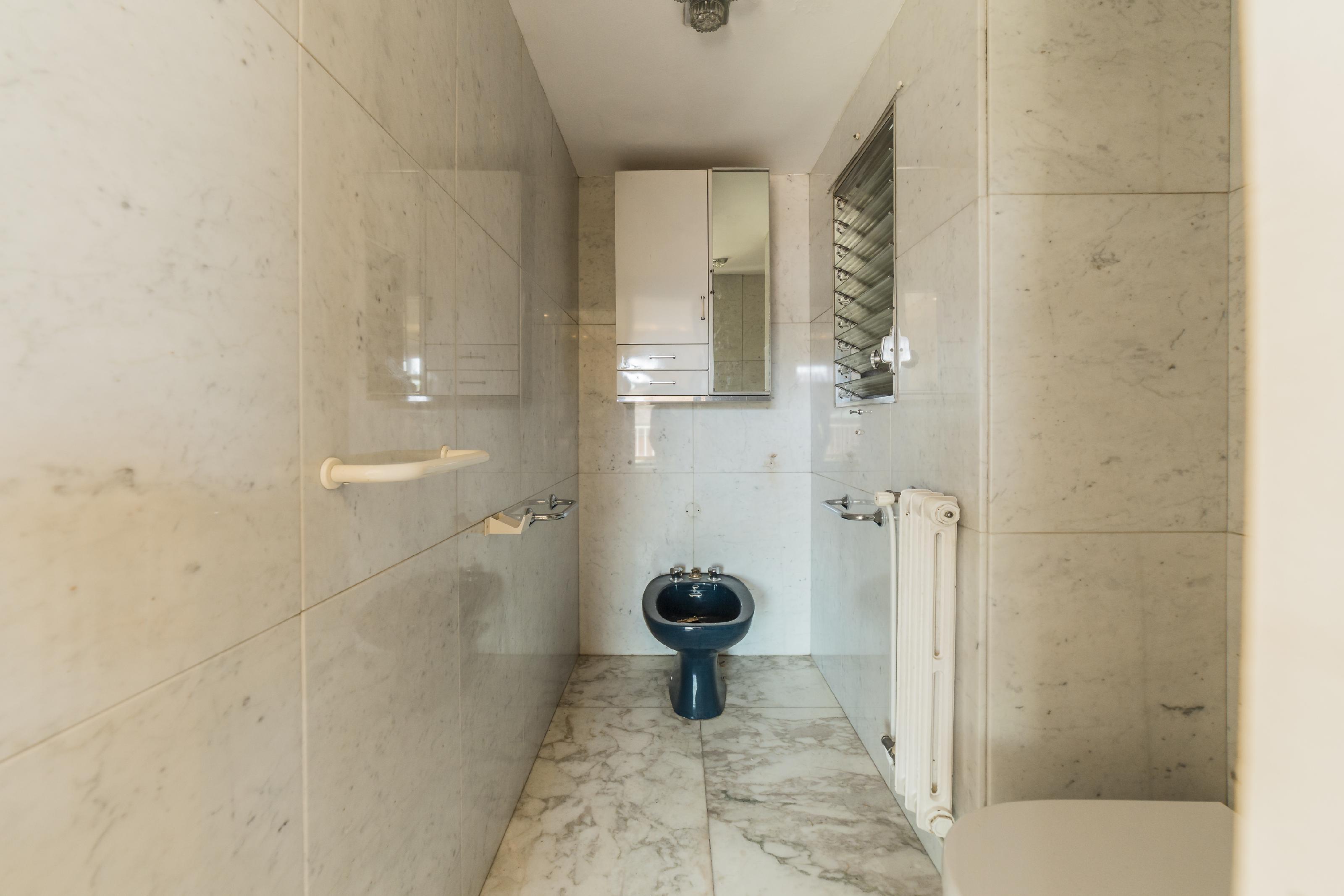 249314 Penthouse for sale in Sarrià-Sant Gervasi, Sant Gervasi-Galvany 19
