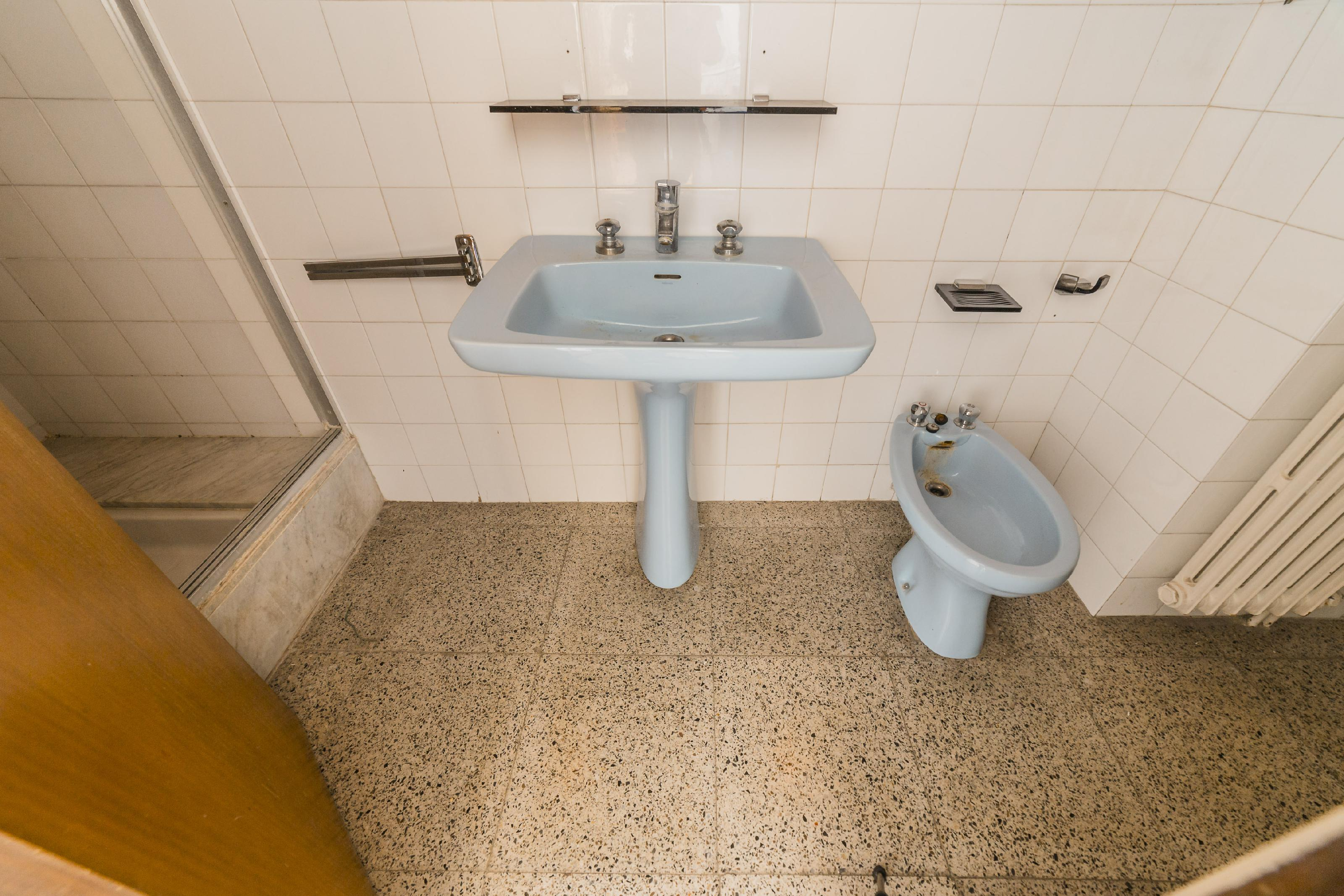 249314 Penthouse for sale in Sarrià-Sant Gervasi, Sant Gervasi-Galvany 20