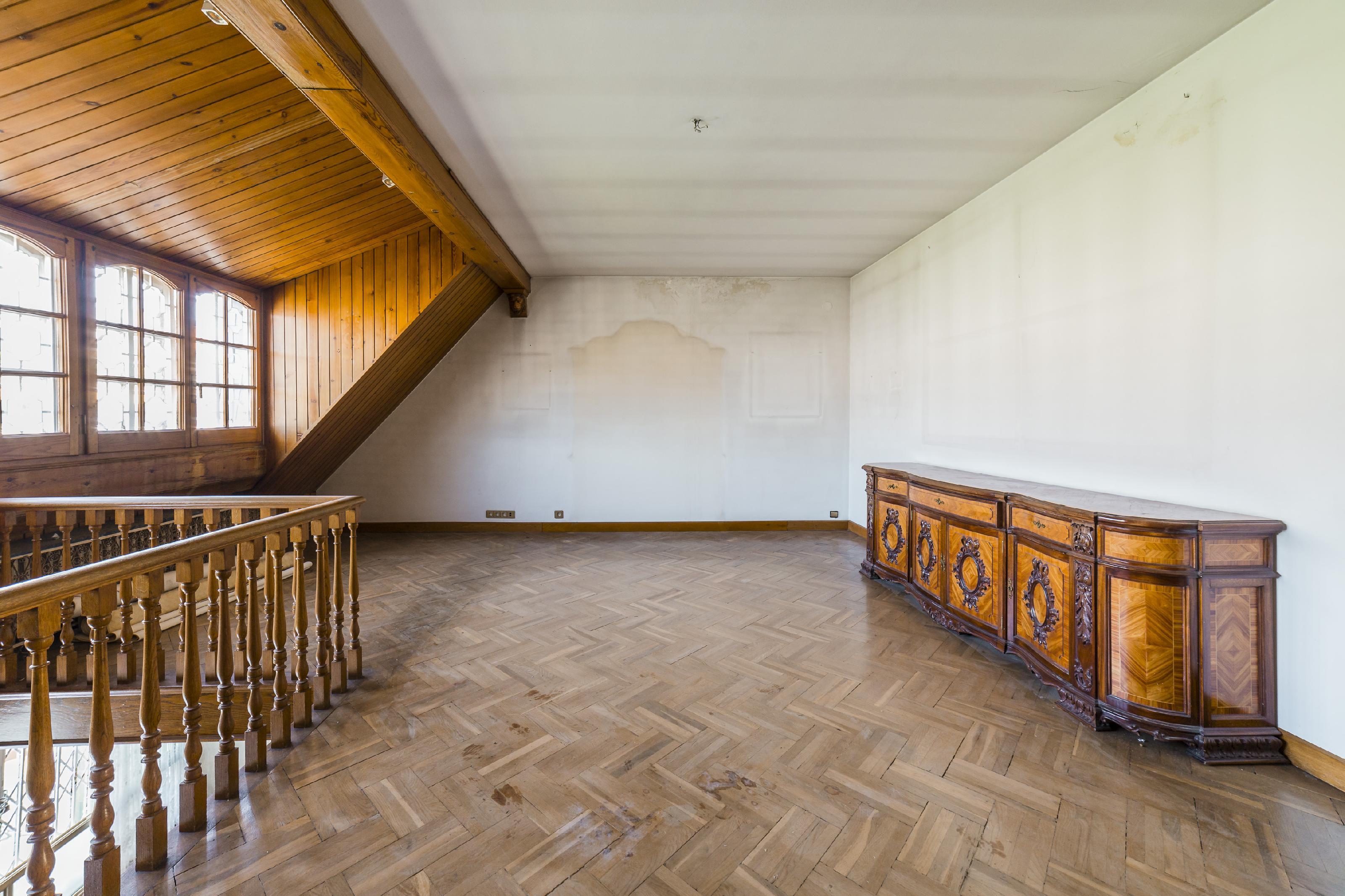 249314 Penthouse for sale in Sarrià-Sant Gervasi, Sant Gervasi-Galvany 10