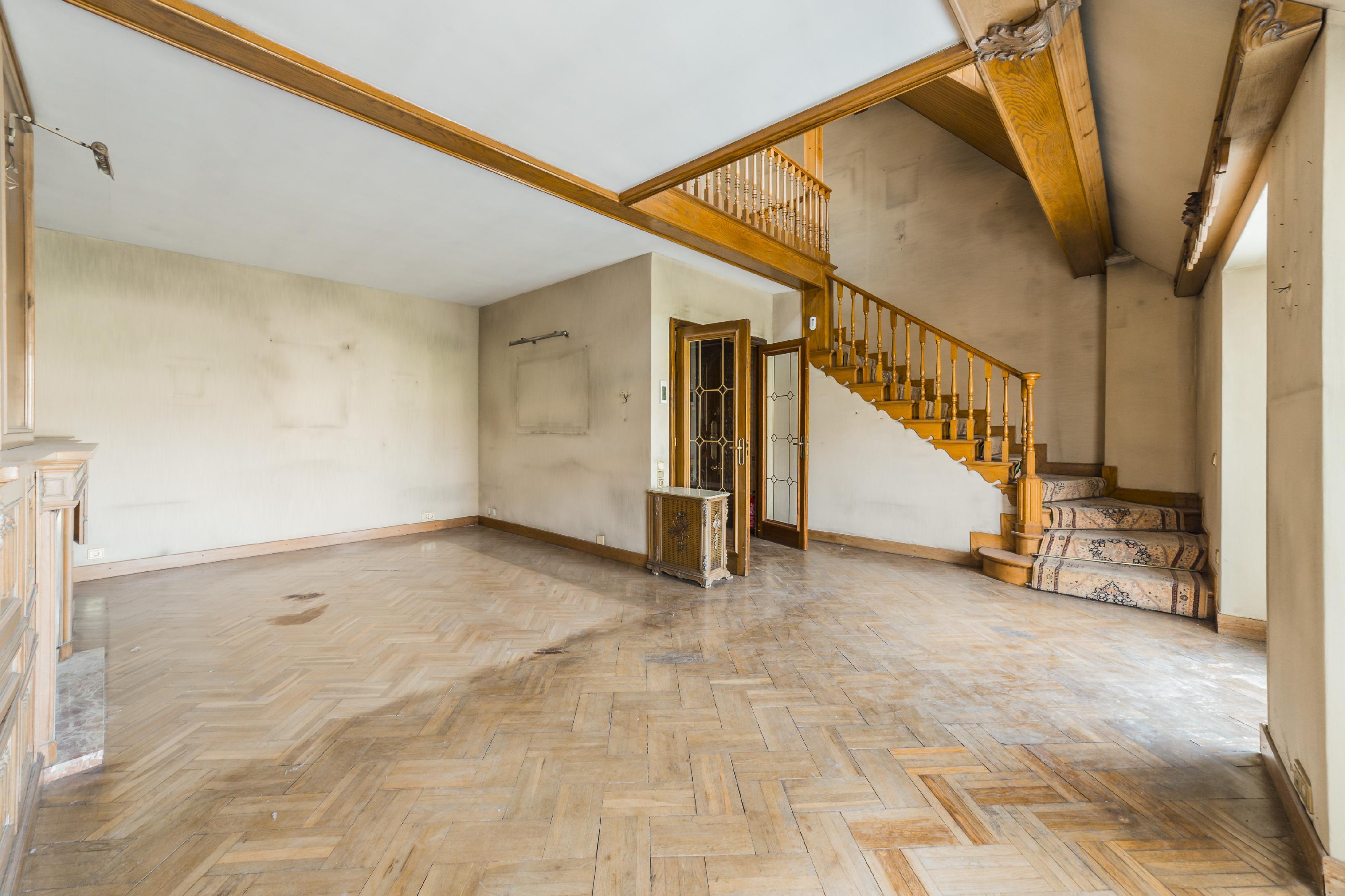 249314 Penthouse for sale in Sarrià-Sant Gervasi, Sant Gervasi-Galvany 13