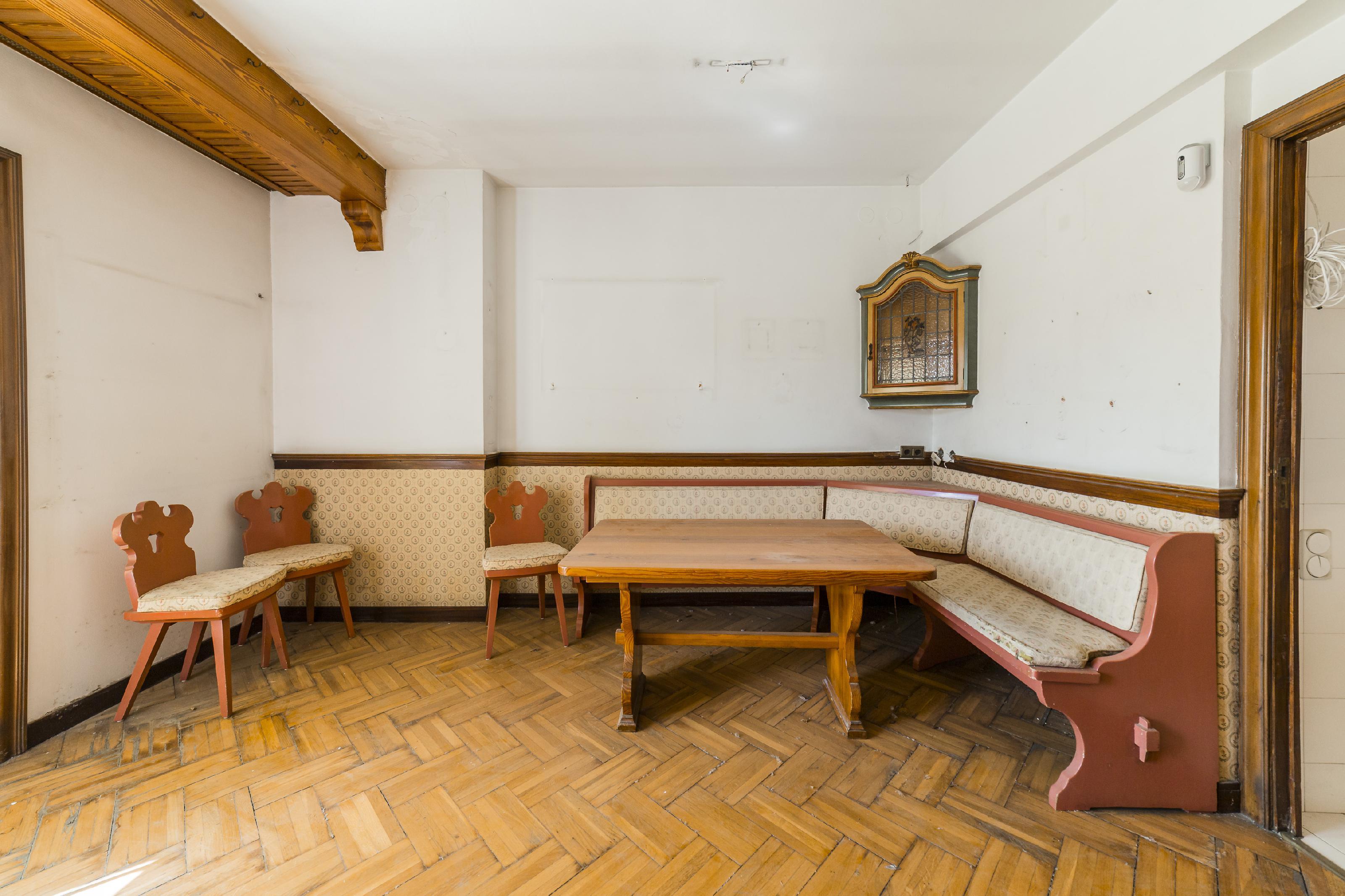 249314 Penthouse for sale in Sarrià-Sant Gervasi, Sant Gervasi-Galvany 12