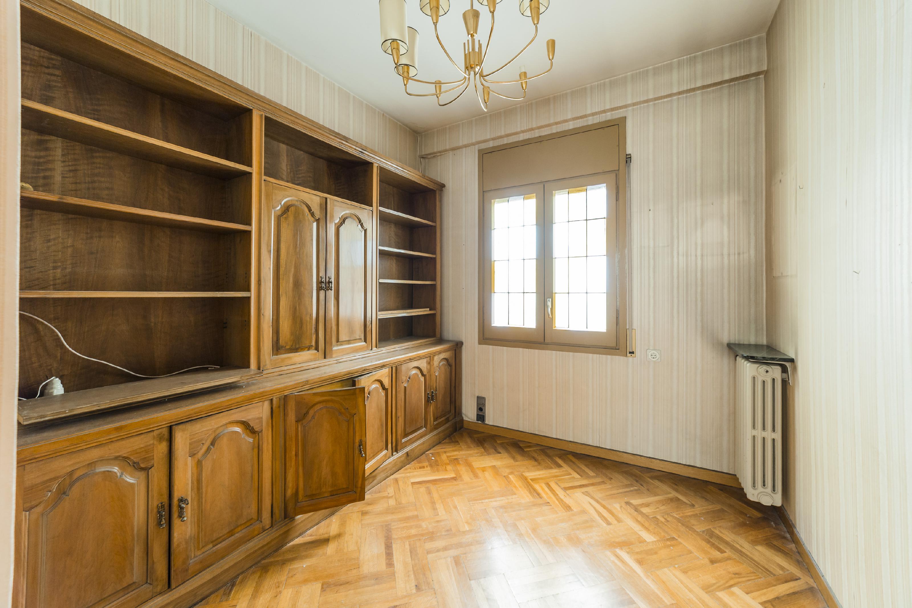 249314 Penthouse for sale in Sarrià-Sant Gervasi, Sant Gervasi-Galvany 24