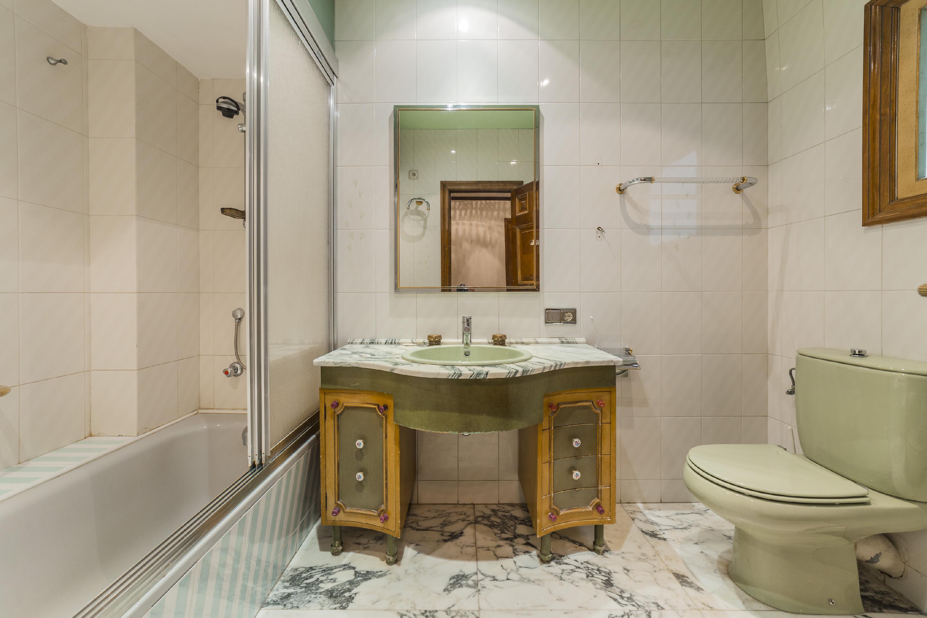 249314 Penthouse for sale in Sarrià-Sant Gervasi, Sant Gervasi-Galvany 17