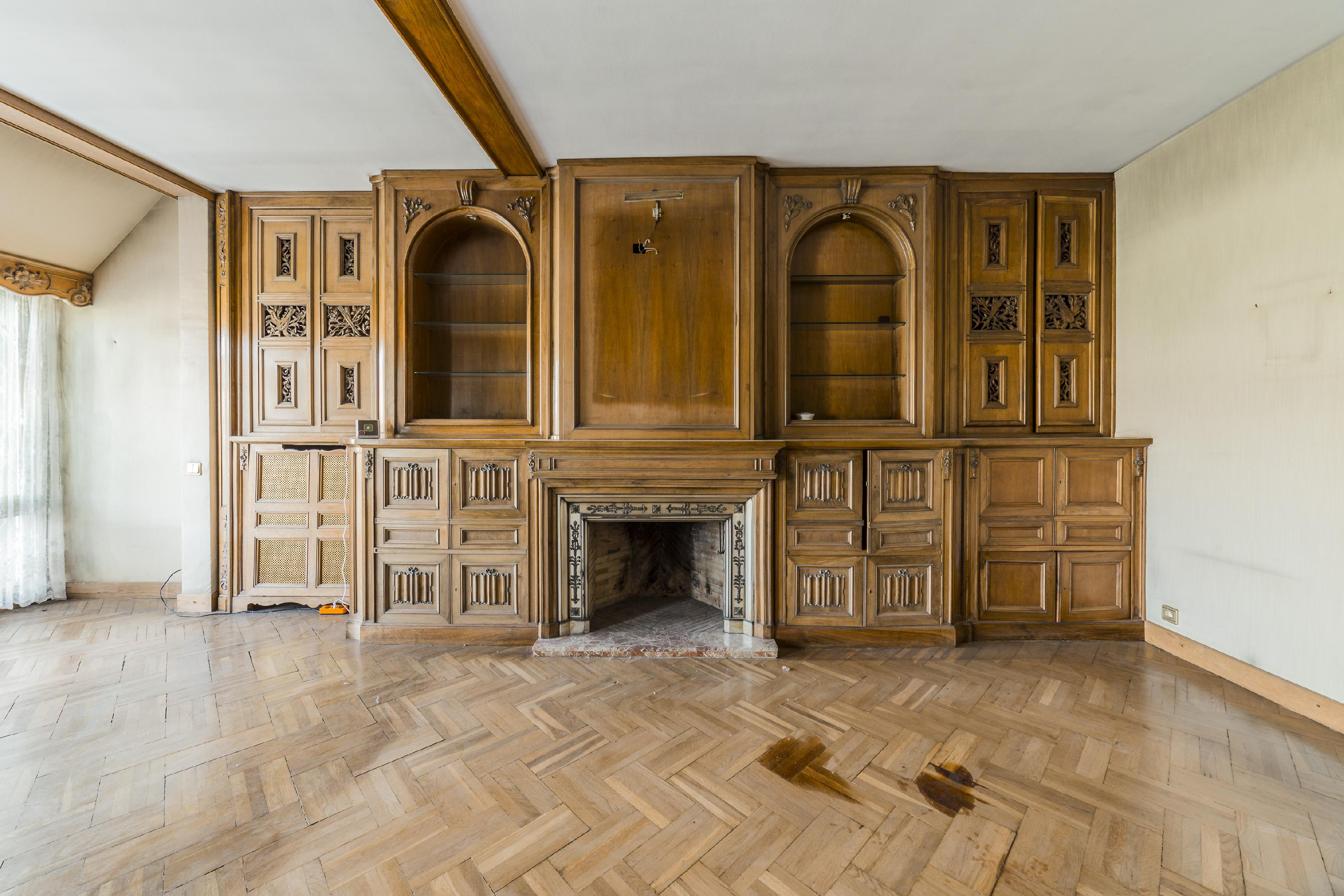 249314 Penthouse for sale in Sarrià-Sant Gervasi, Sant Gervasi-Galvany 14