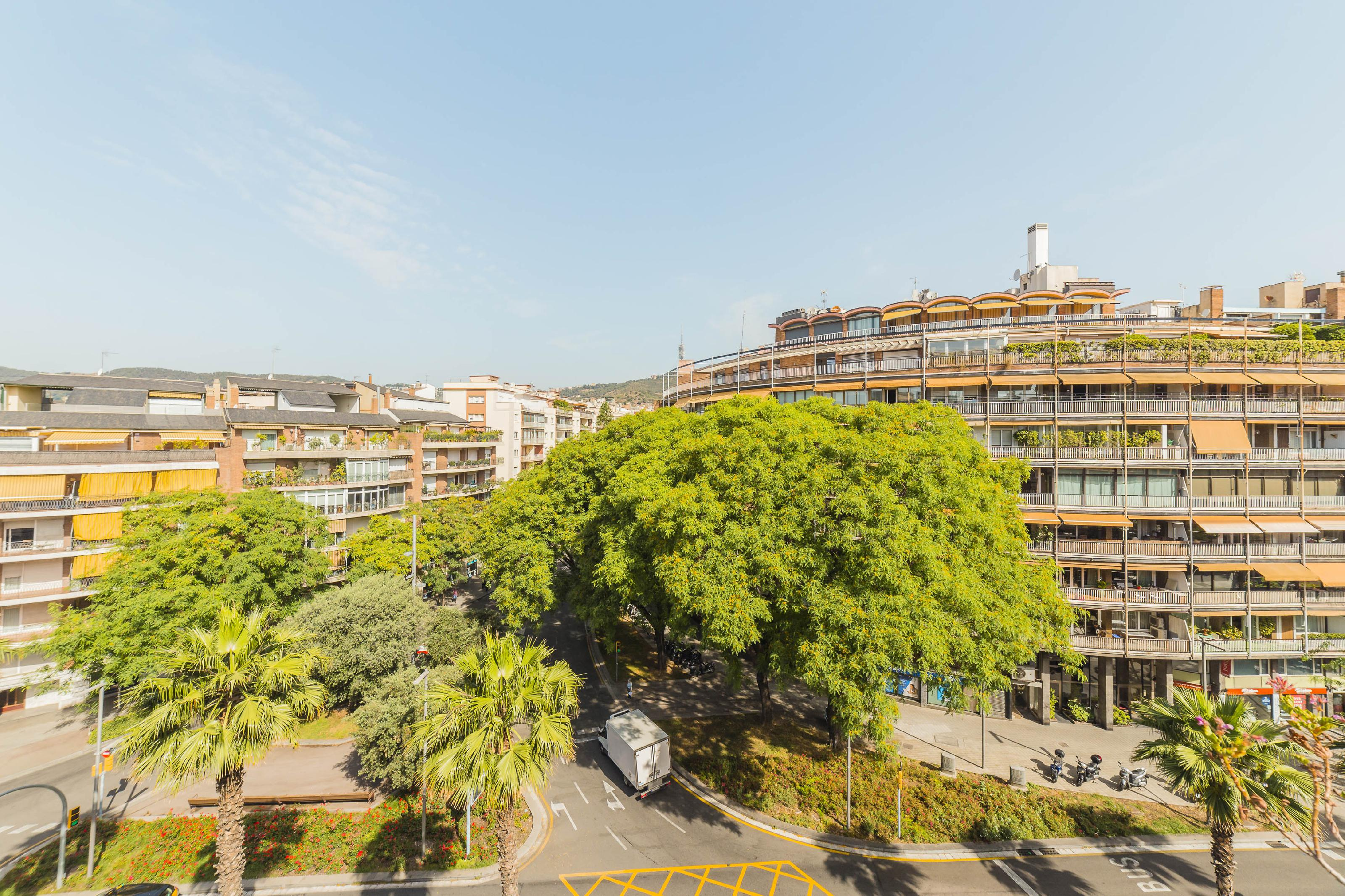 249314 Penthouse for sale in Sarrià-Sant Gervasi, Sant Gervasi-Galvany 32