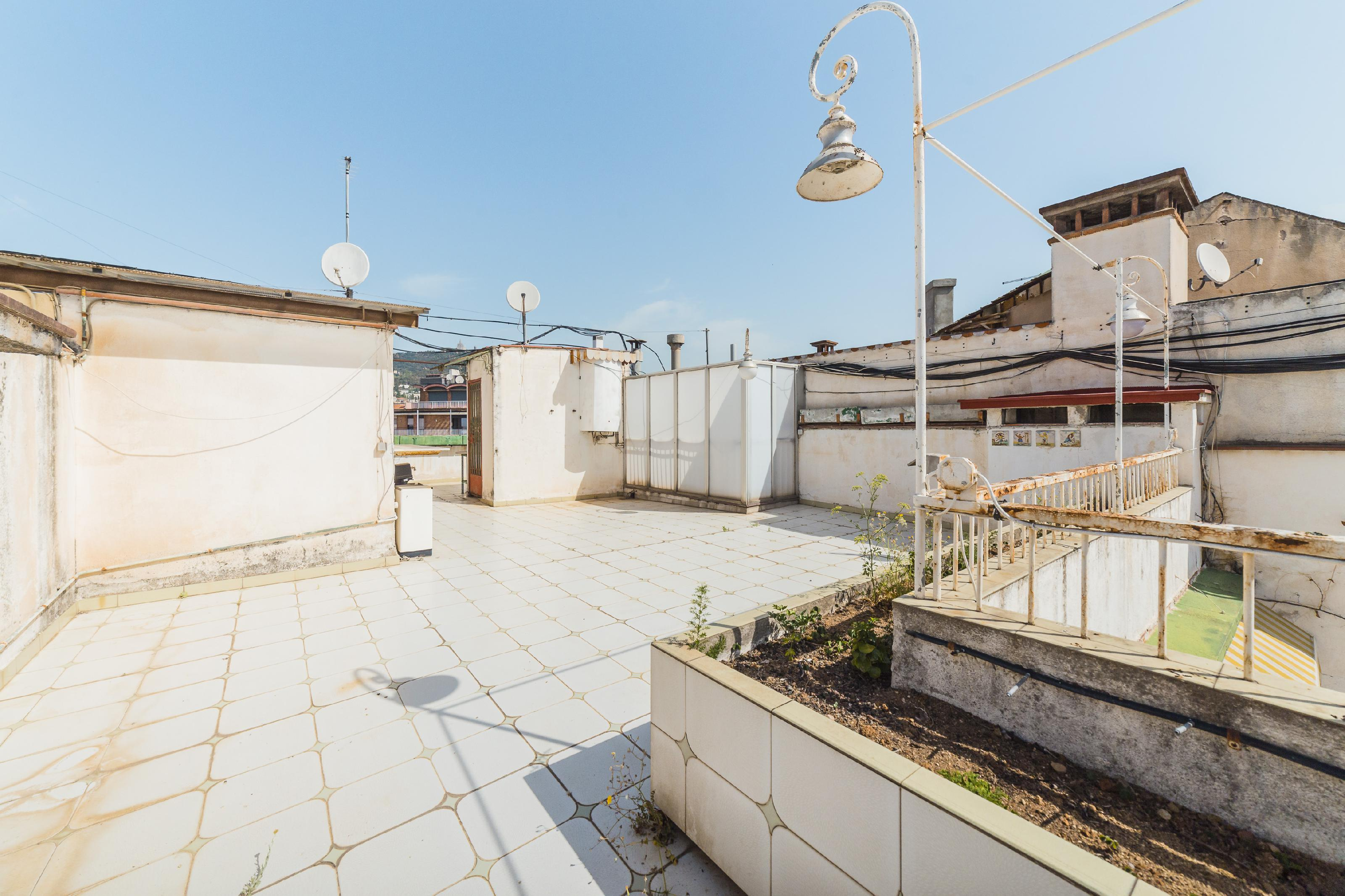249314 Penthouse for sale in Sarrià-Sant Gervasi, Sant Gervasi-Galvany 9