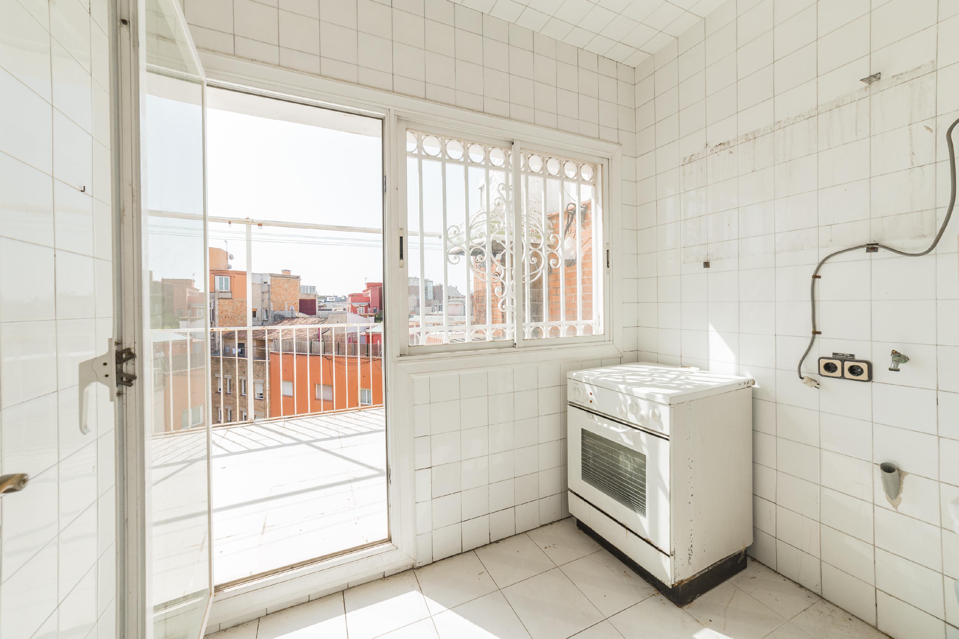 249314 Penthouse for sale in Sarrià-Sant Gervasi, Sant Gervasi-Galvany 30