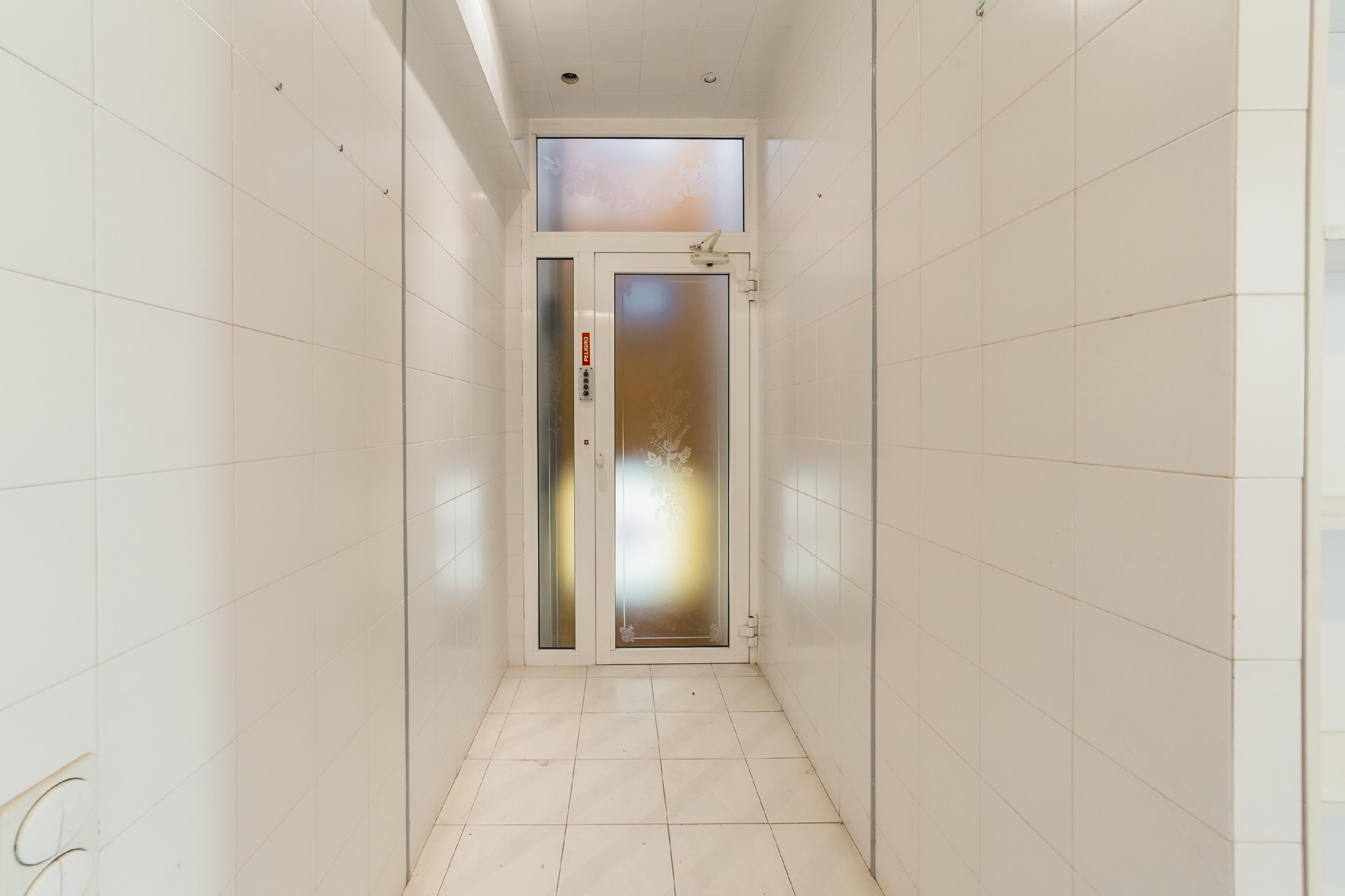 249314 Penthouse for sale in Sarrià-Sant Gervasi, Sant Gervasi-Galvany 27