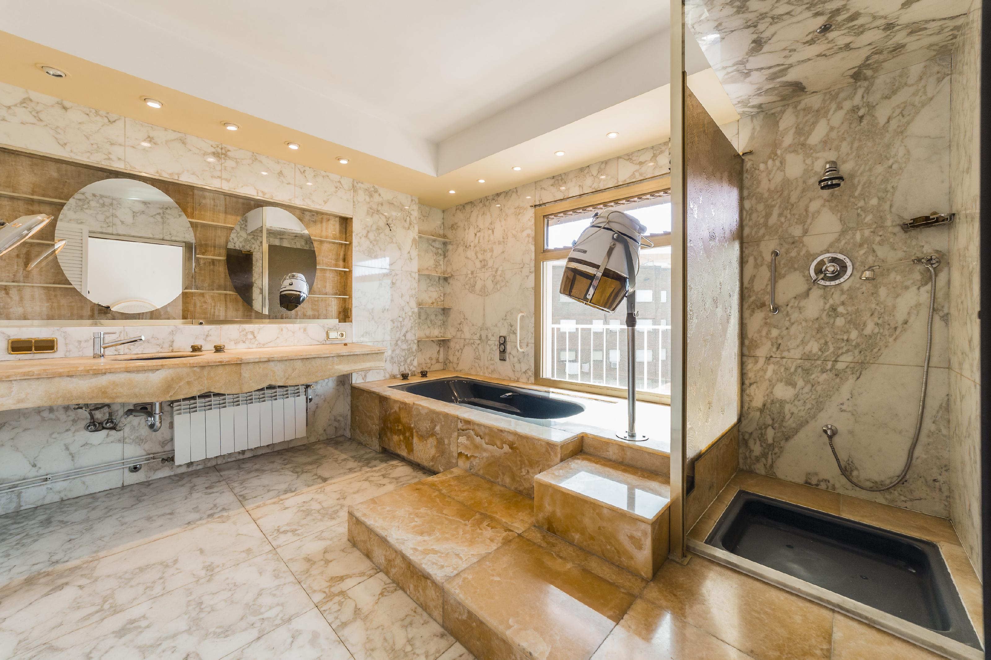 249314 Penthouse for sale in Sarrià-Sant Gervasi, Sant Gervasi-Galvany 6