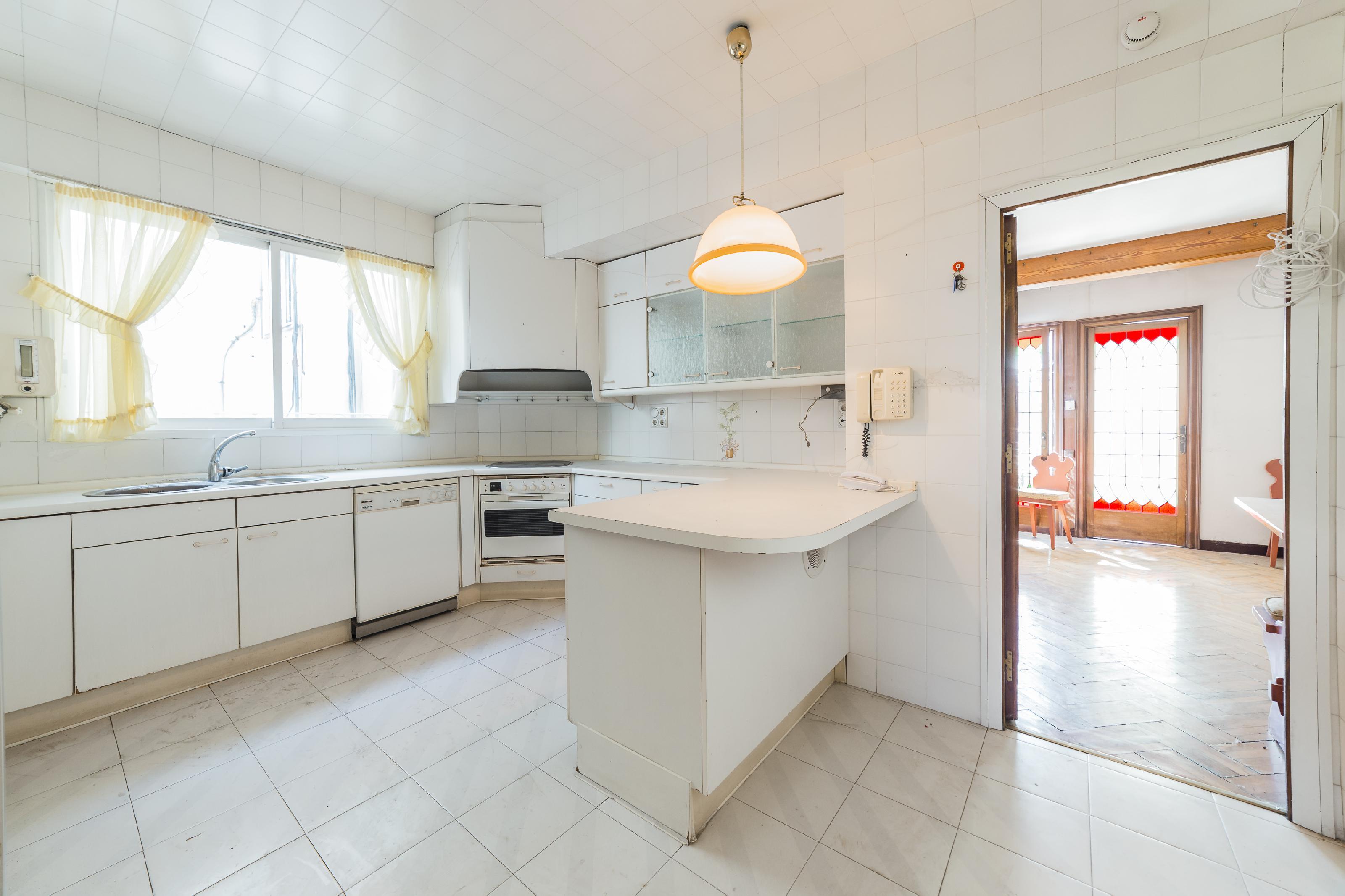 249314 Penthouse for sale in Sarrià-Sant Gervasi, Sant Gervasi-Galvany 5