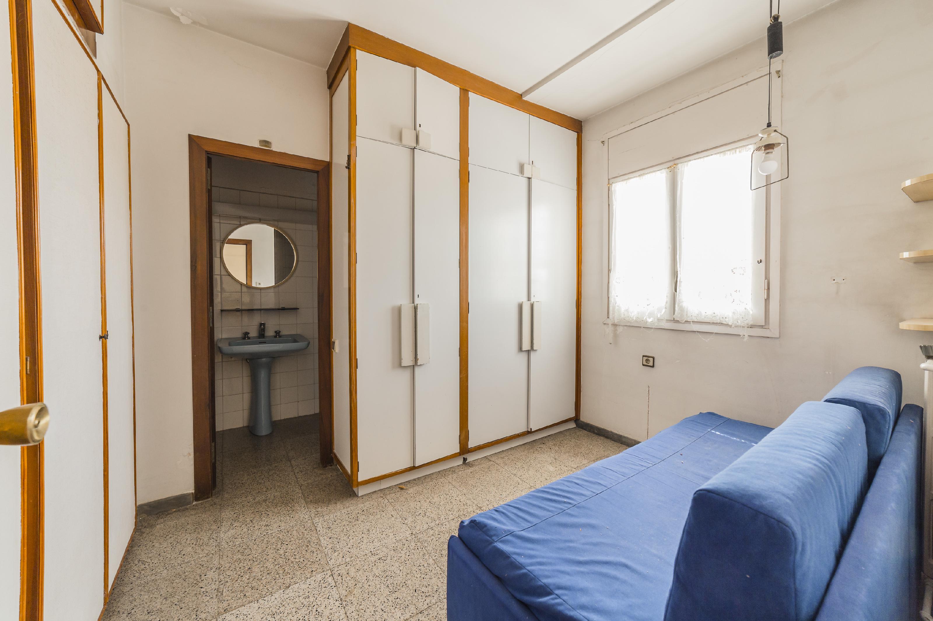 249314 Penthouse for sale in Sarrià-Sant Gervasi, Sant Gervasi-Galvany 25