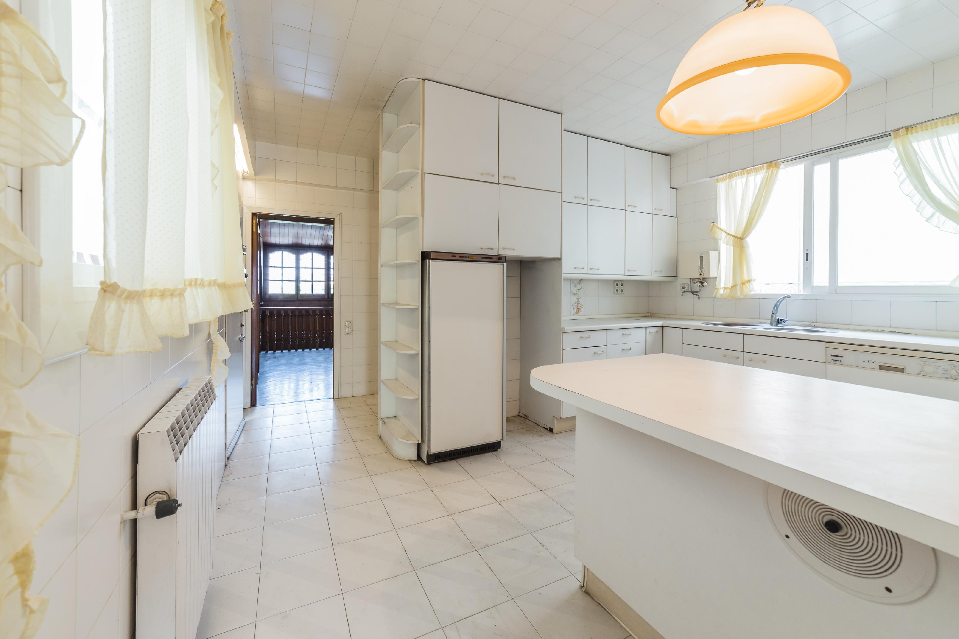 249314 Penthouse for sale in Sarrià-Sant Gervasi, Sant Gervasi-Galvany 16